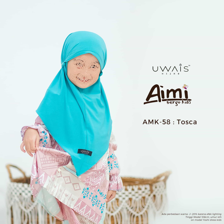 tosca_aimi_kids