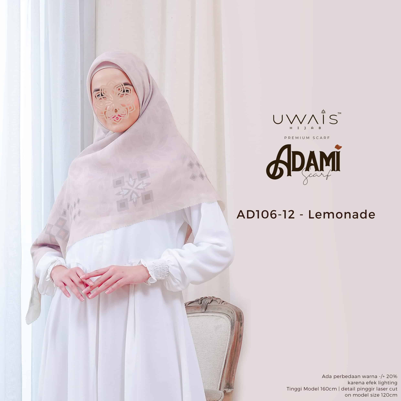 lemonade_adami_scarf