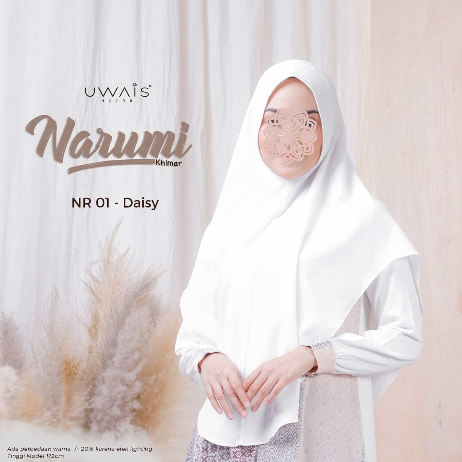 namuri_khimar_daisy