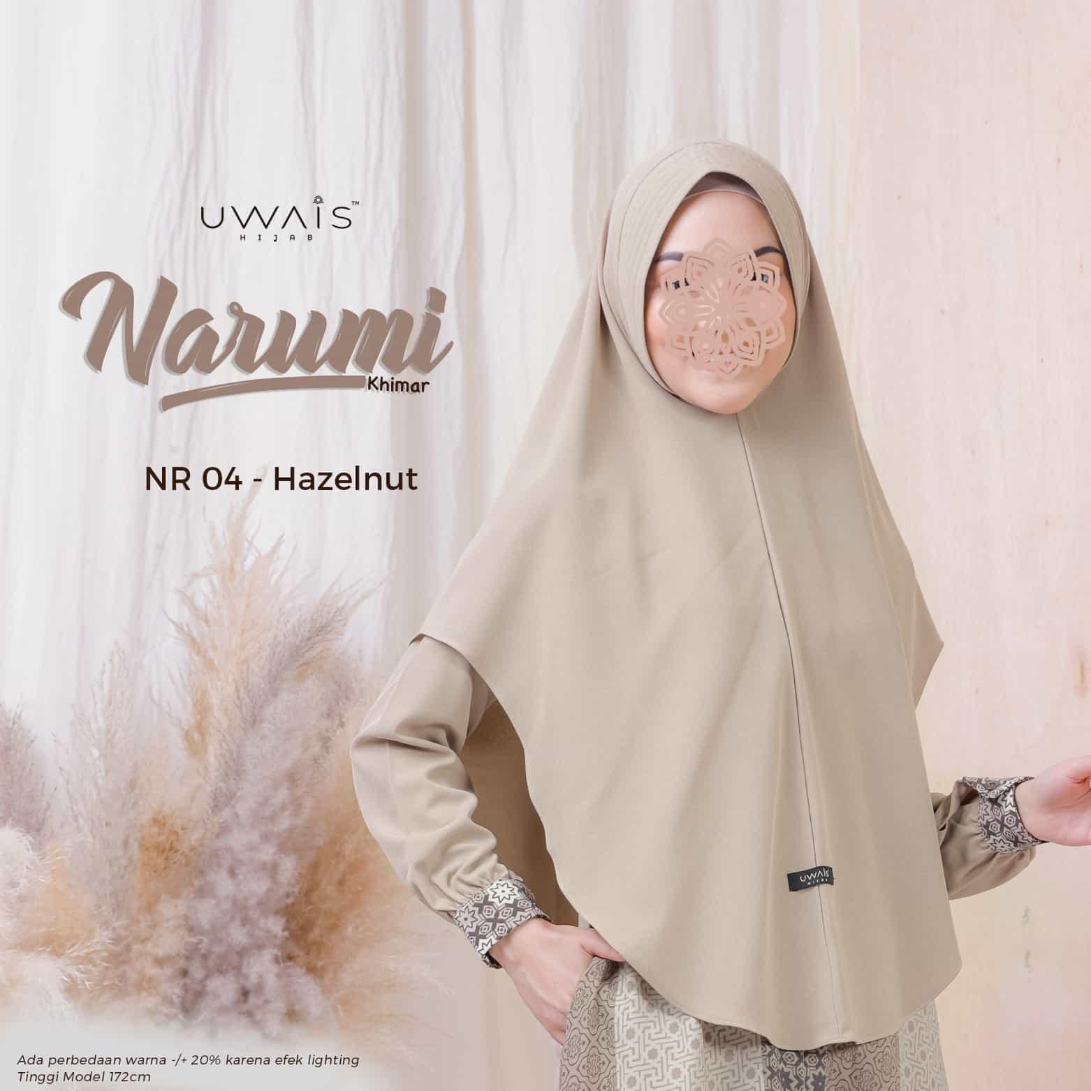 namuri_khimar_hazeln_3ETlZ