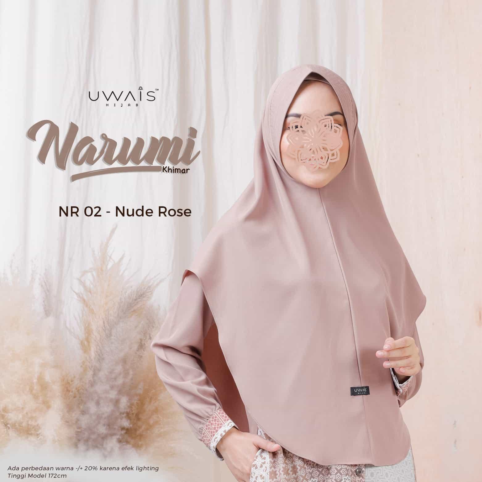namuri_khimar_nude_r_uR24K