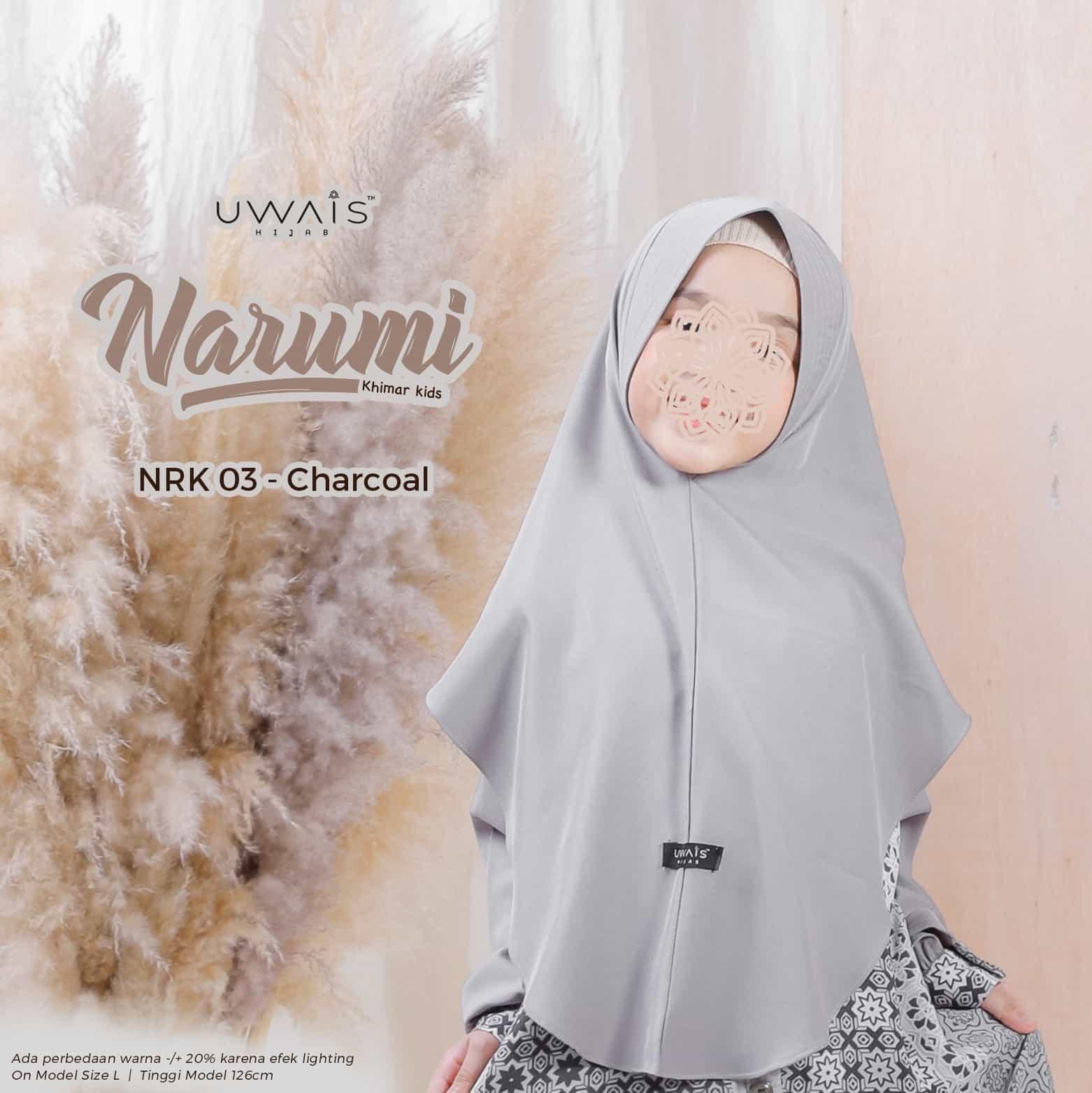 namuri_kids_charcoal