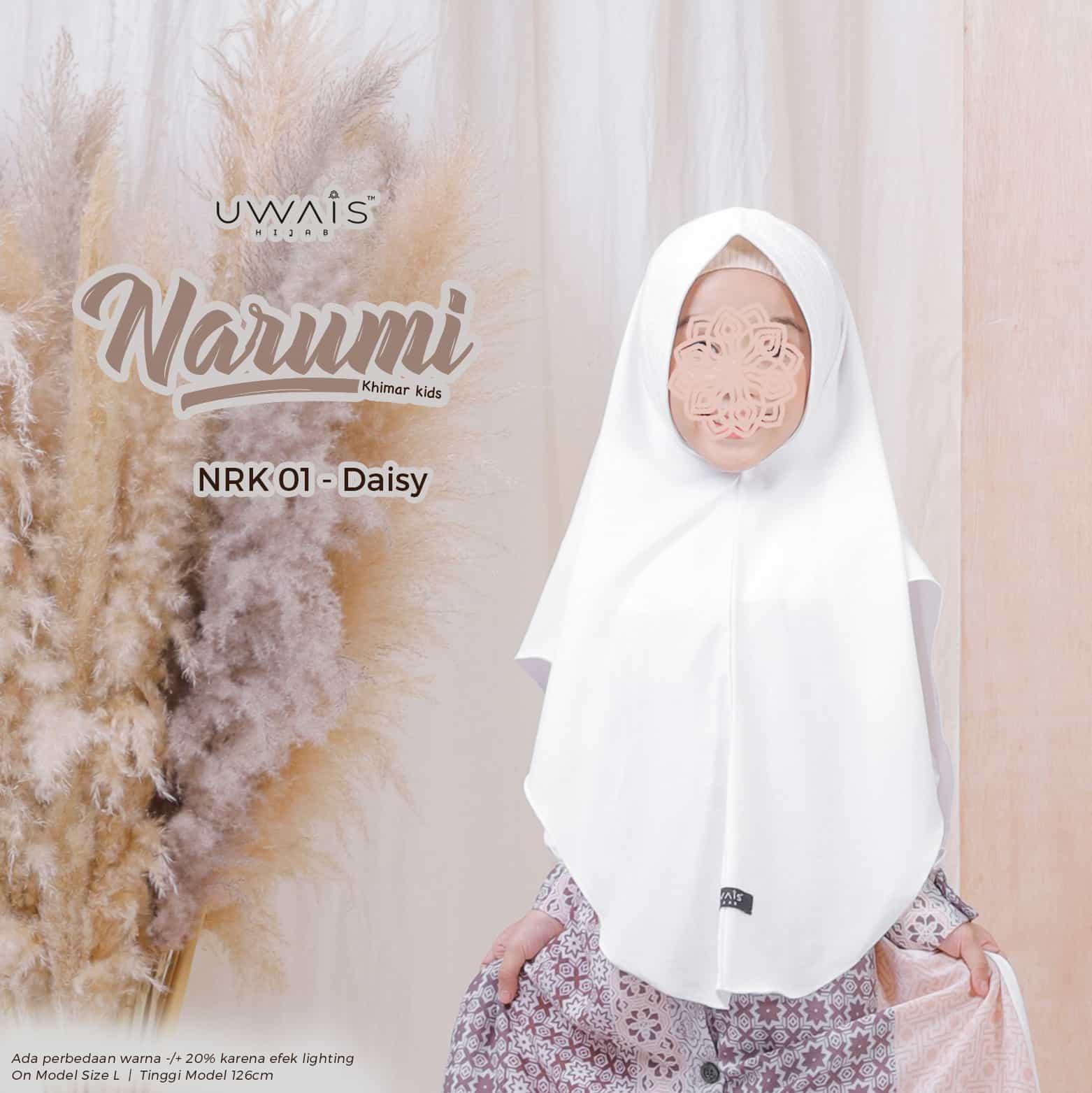 namuri_kids_daisy