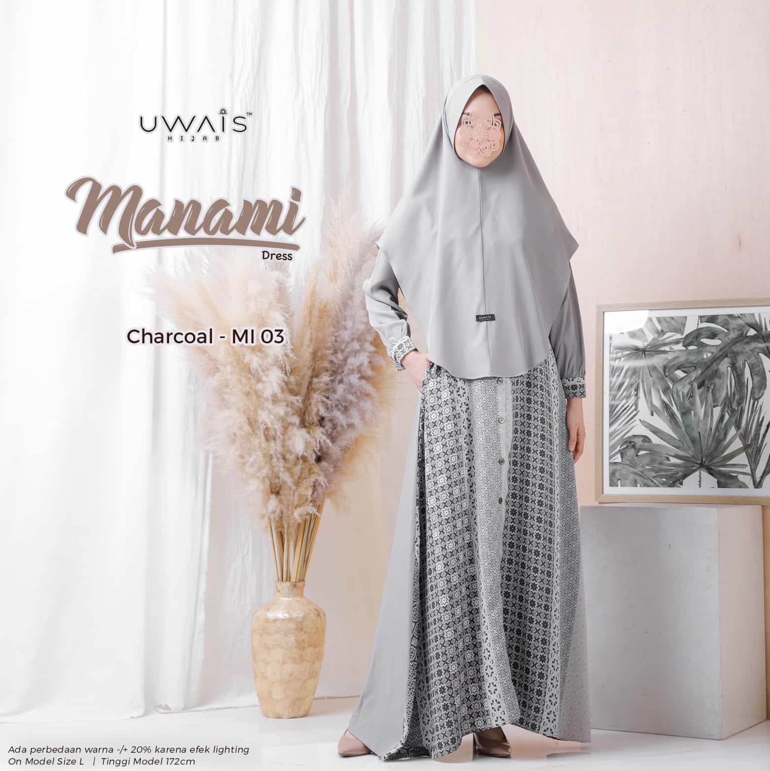 nanami_dress_charcoa_YUhbd
