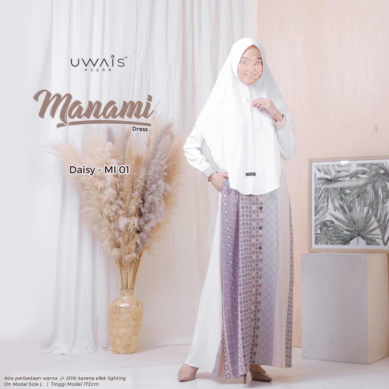 nanami_dress_daisy