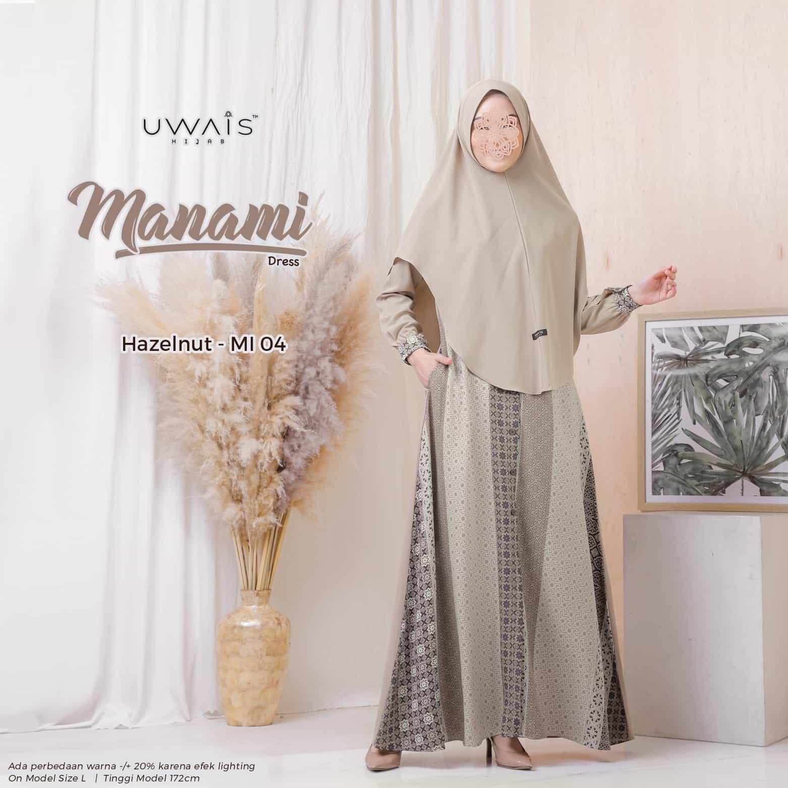 nanami_dress_hazelnu_rQ88y