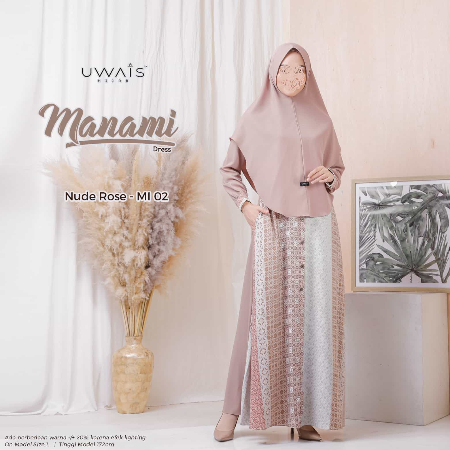 nanami_dress_nude_ro_sQnHA