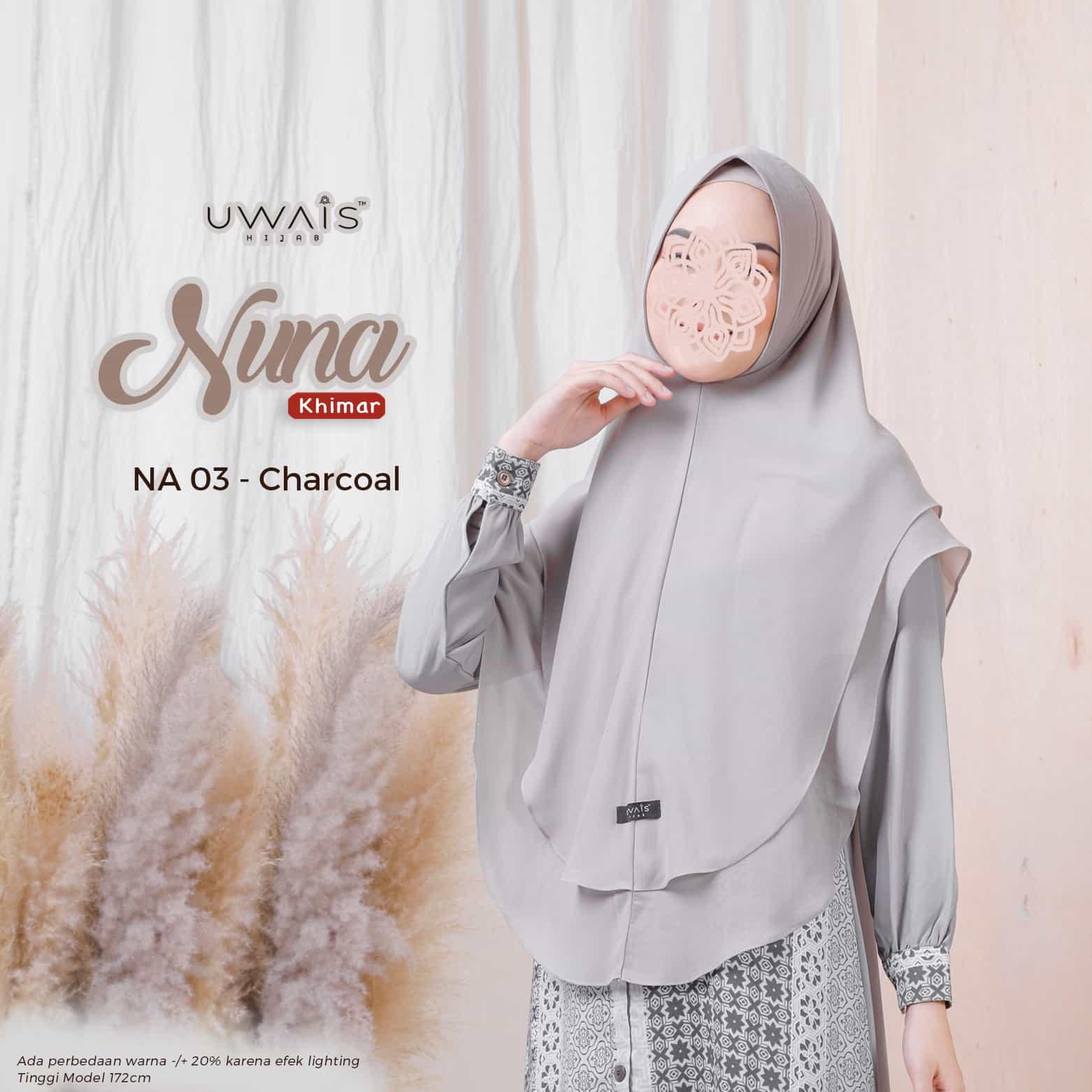 nuna_khimar_charcoal