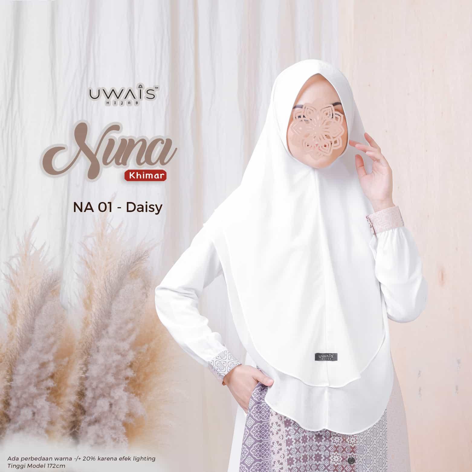 nuna_khimar_daisy