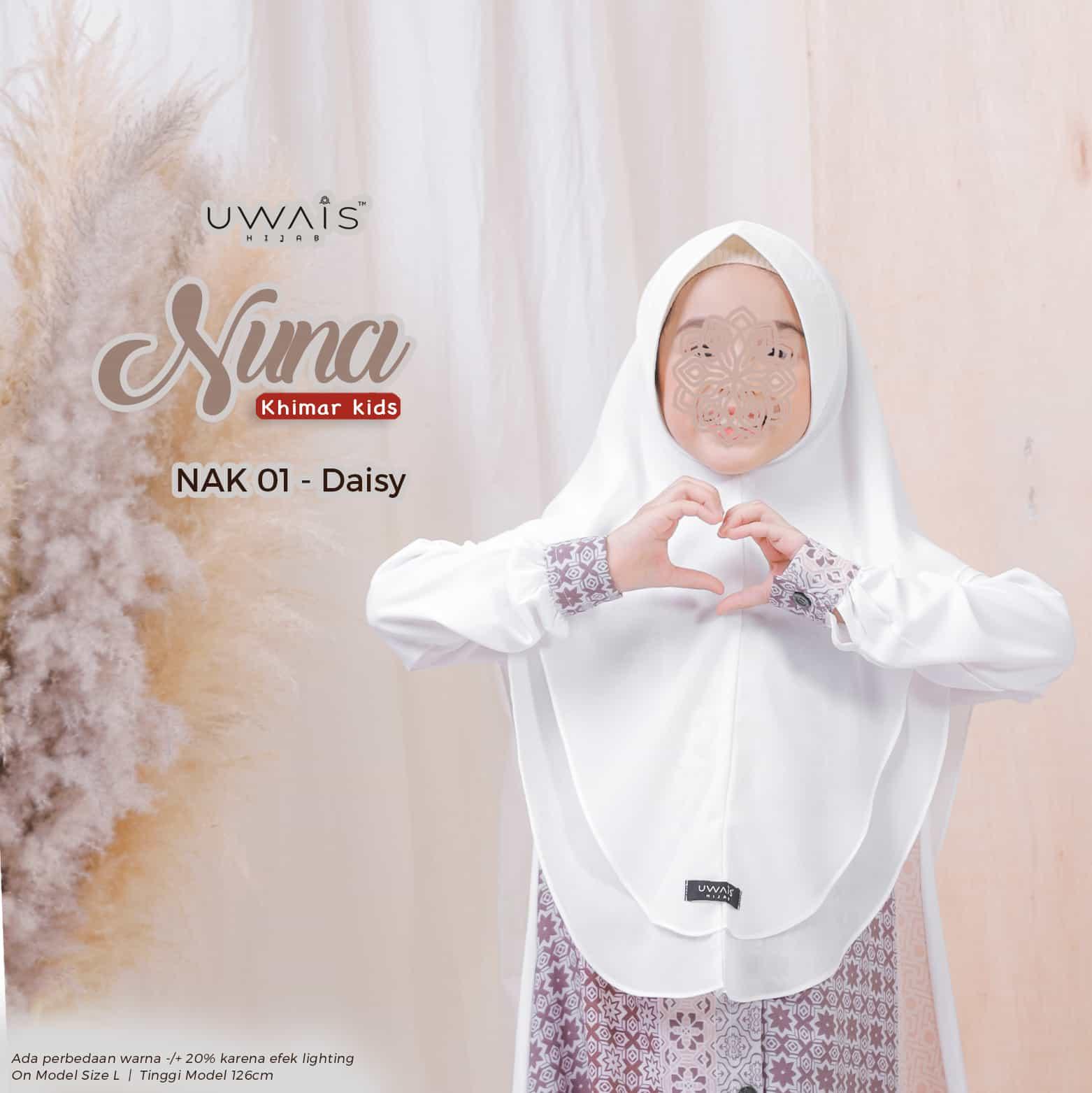 nuna_kids_daisy