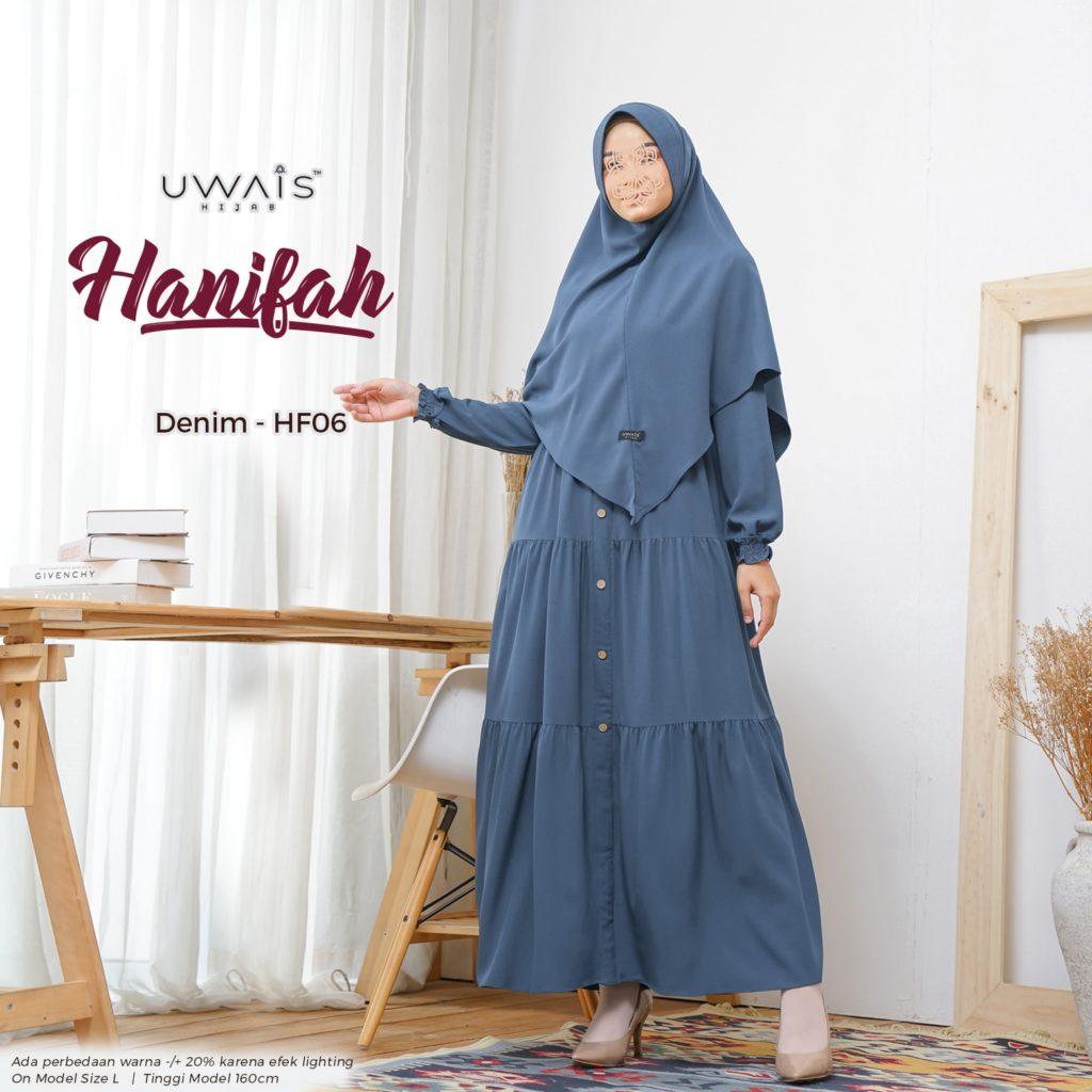 hanifa_denim