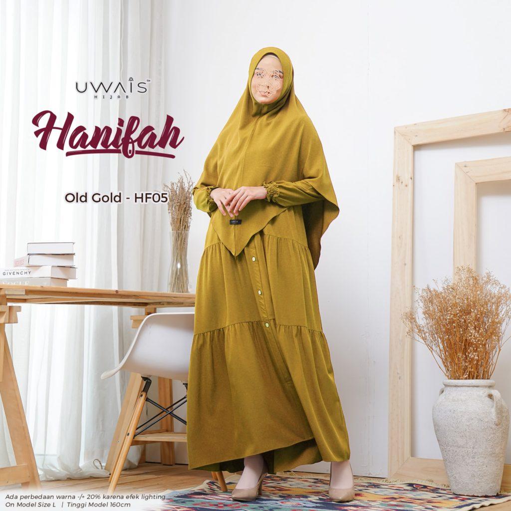 hanifa_old_gold