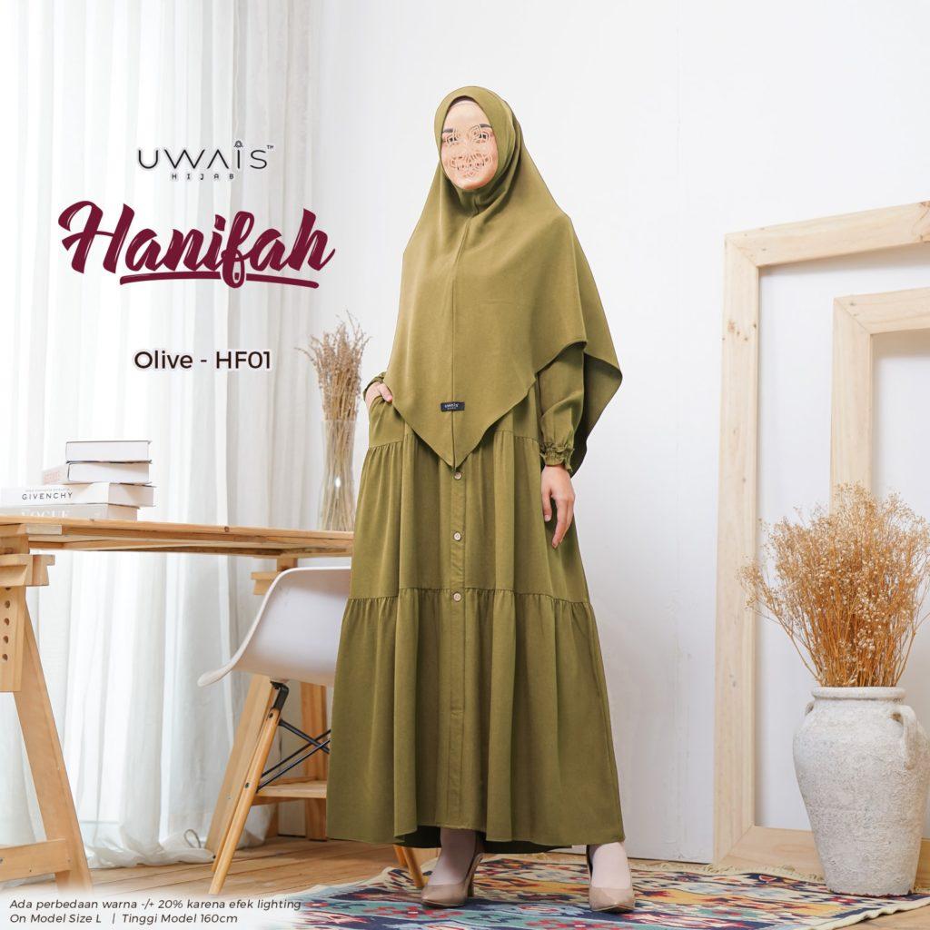 hanifa_olive