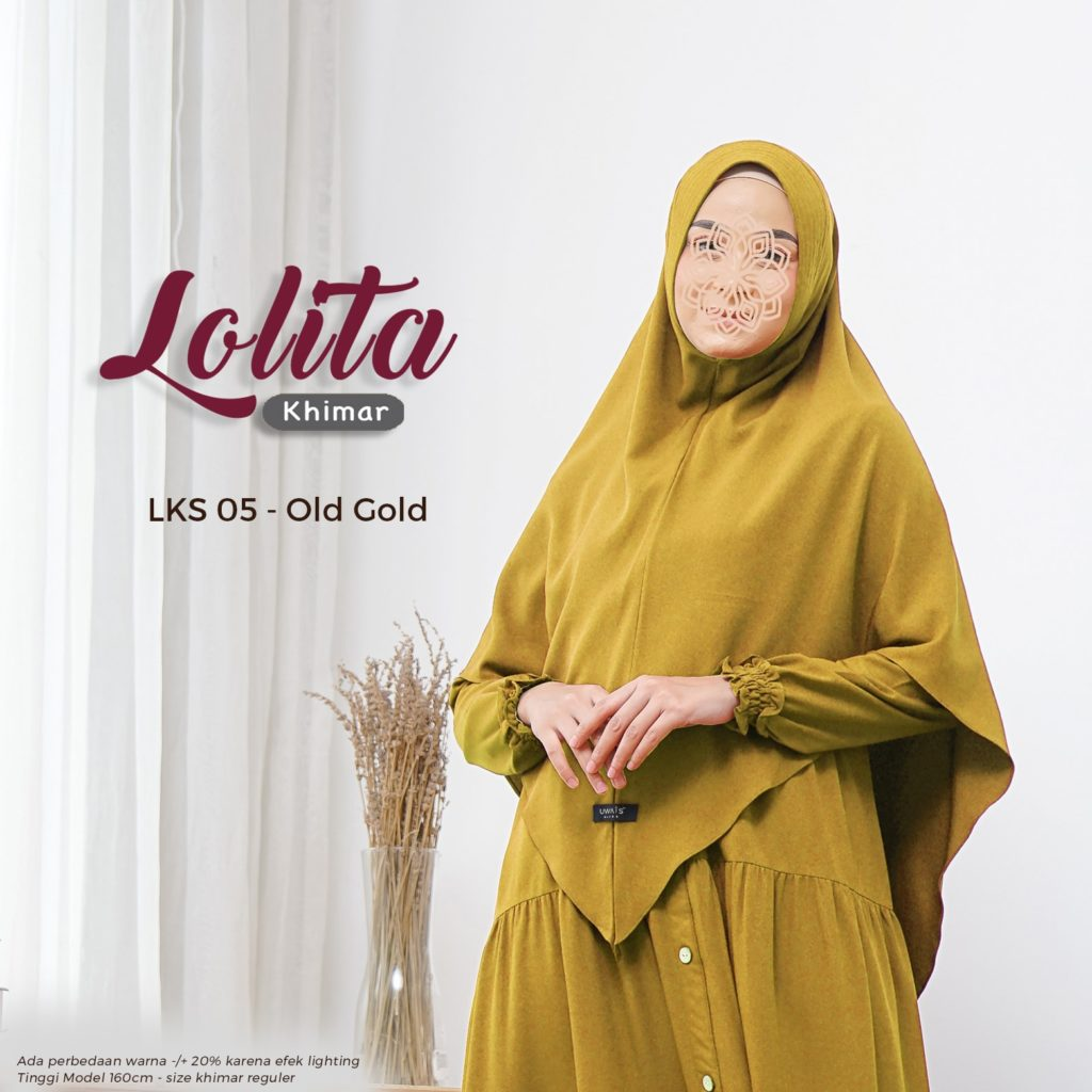 lolita_khimar_old_go_SlvCu