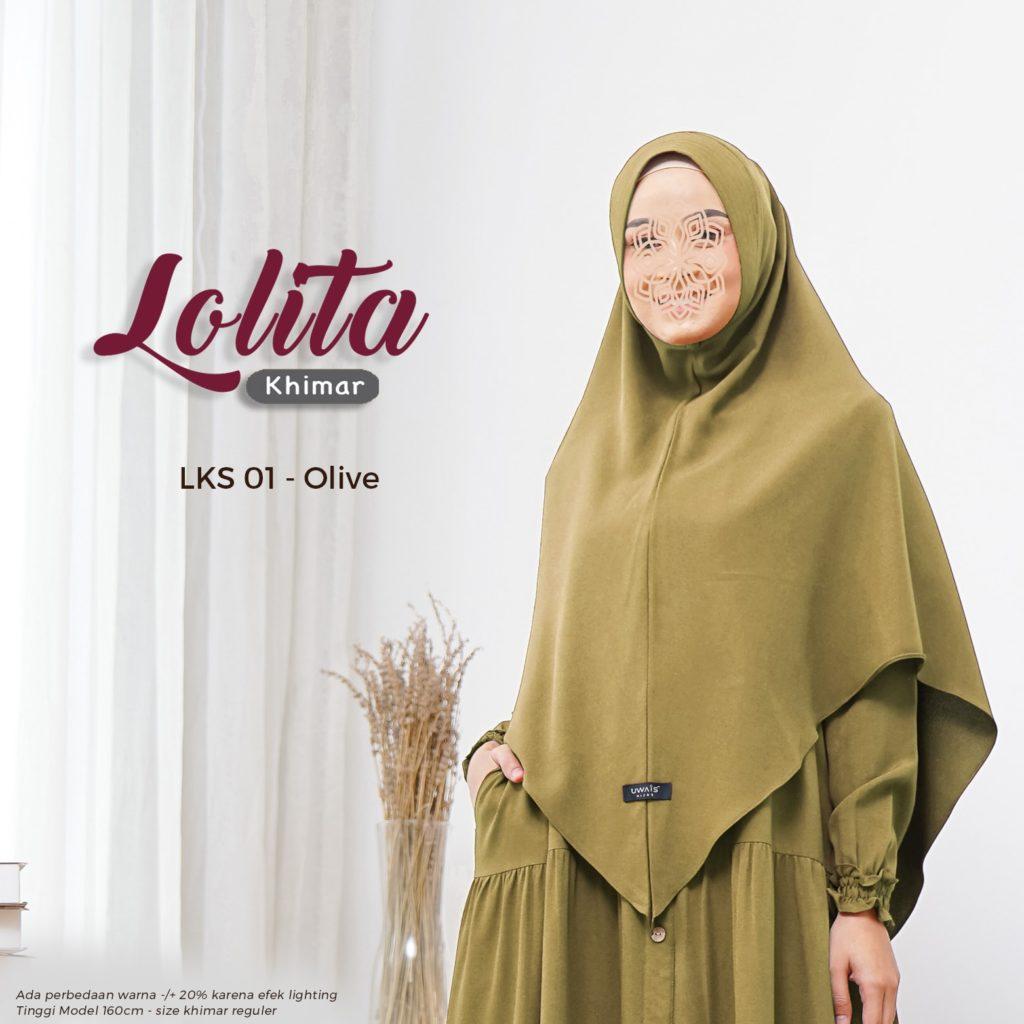 lolita_khimar_olive