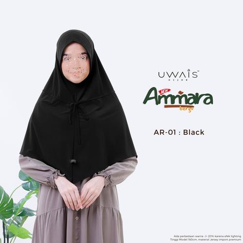 ammara_bergo_black