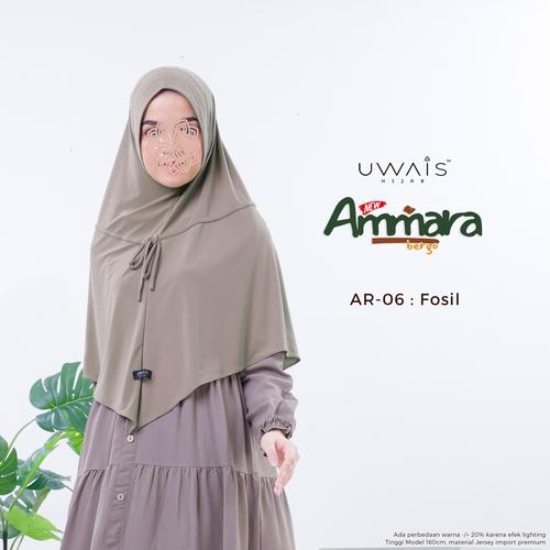 ammara_bergo_fosil