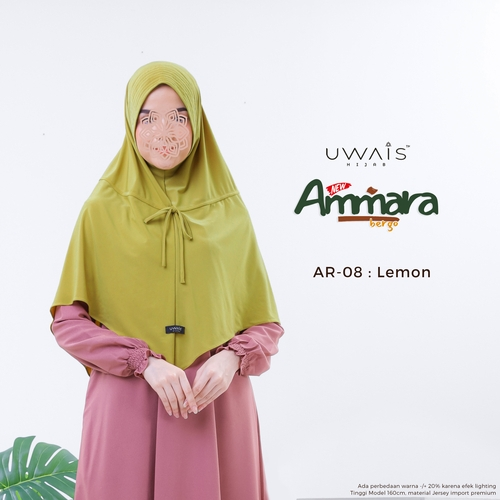 ammara_bergo_lemon