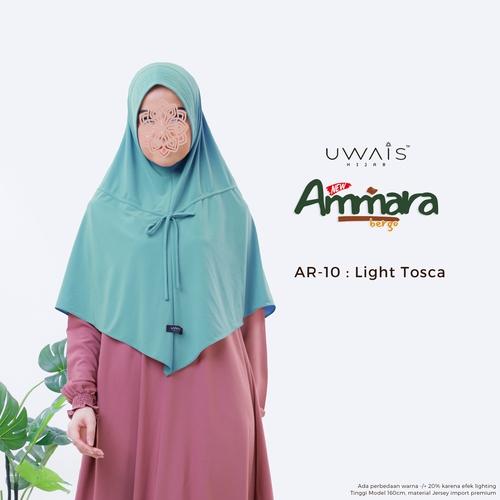 ammara_bergo_light_t_WLWHJ