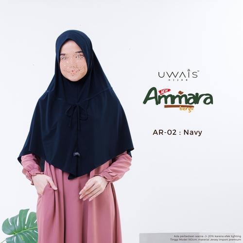 ammara_bergo_navy