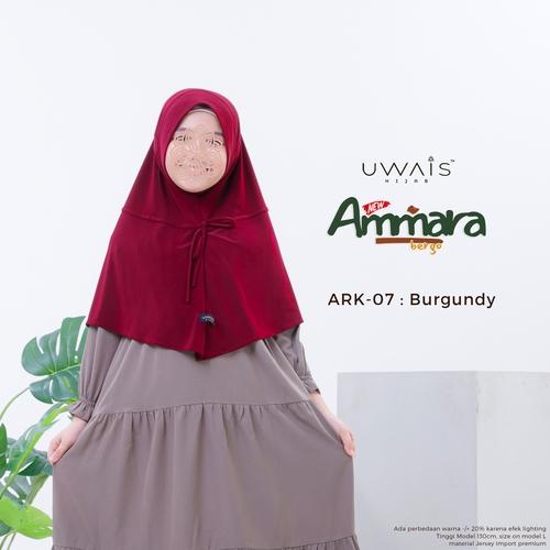kids_ammara_bergo_bu_wPt5f