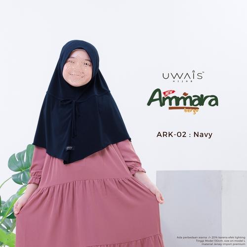 kids_ammara_bergo_na_mmOsF