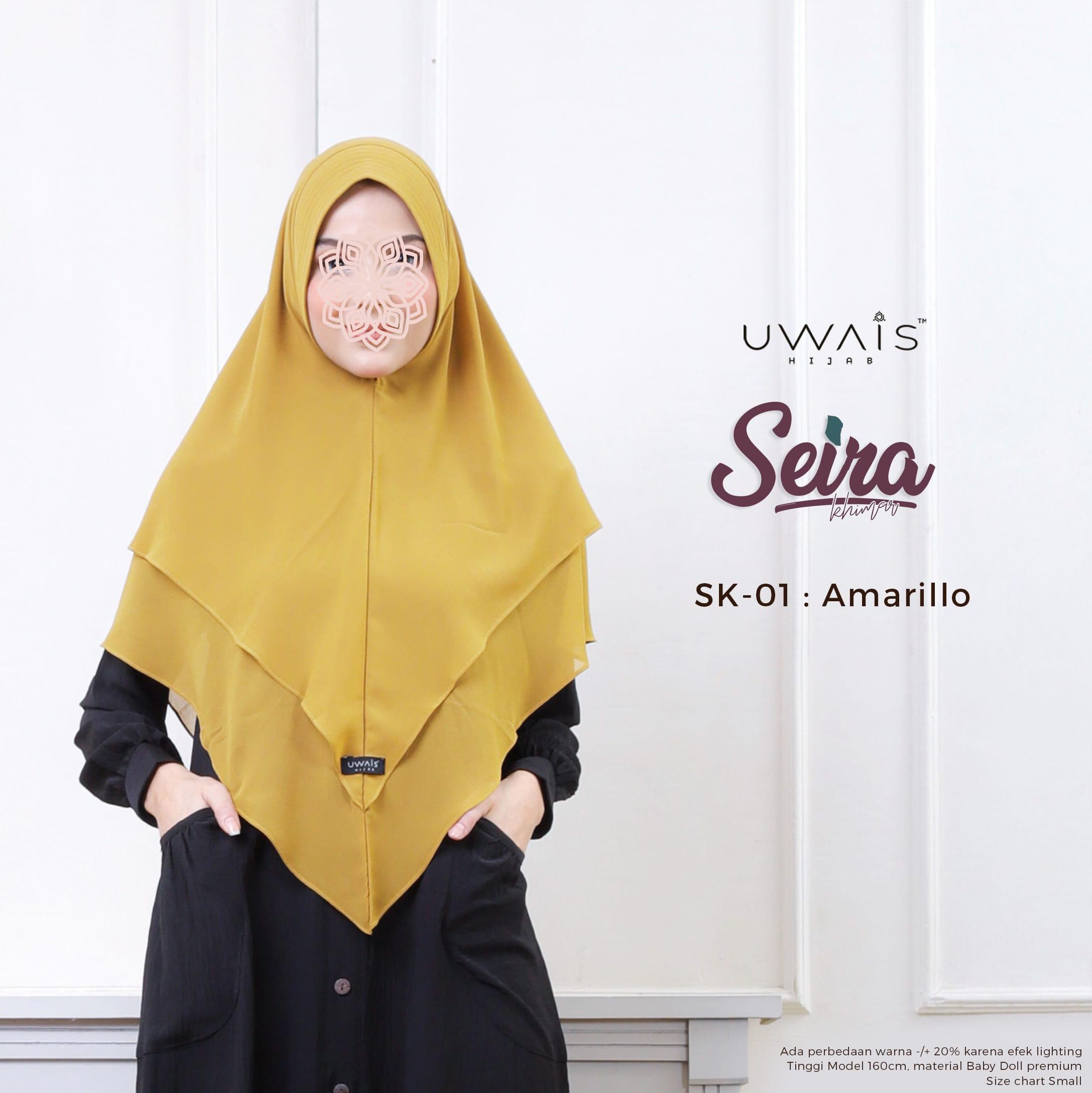 amarillo_seirra