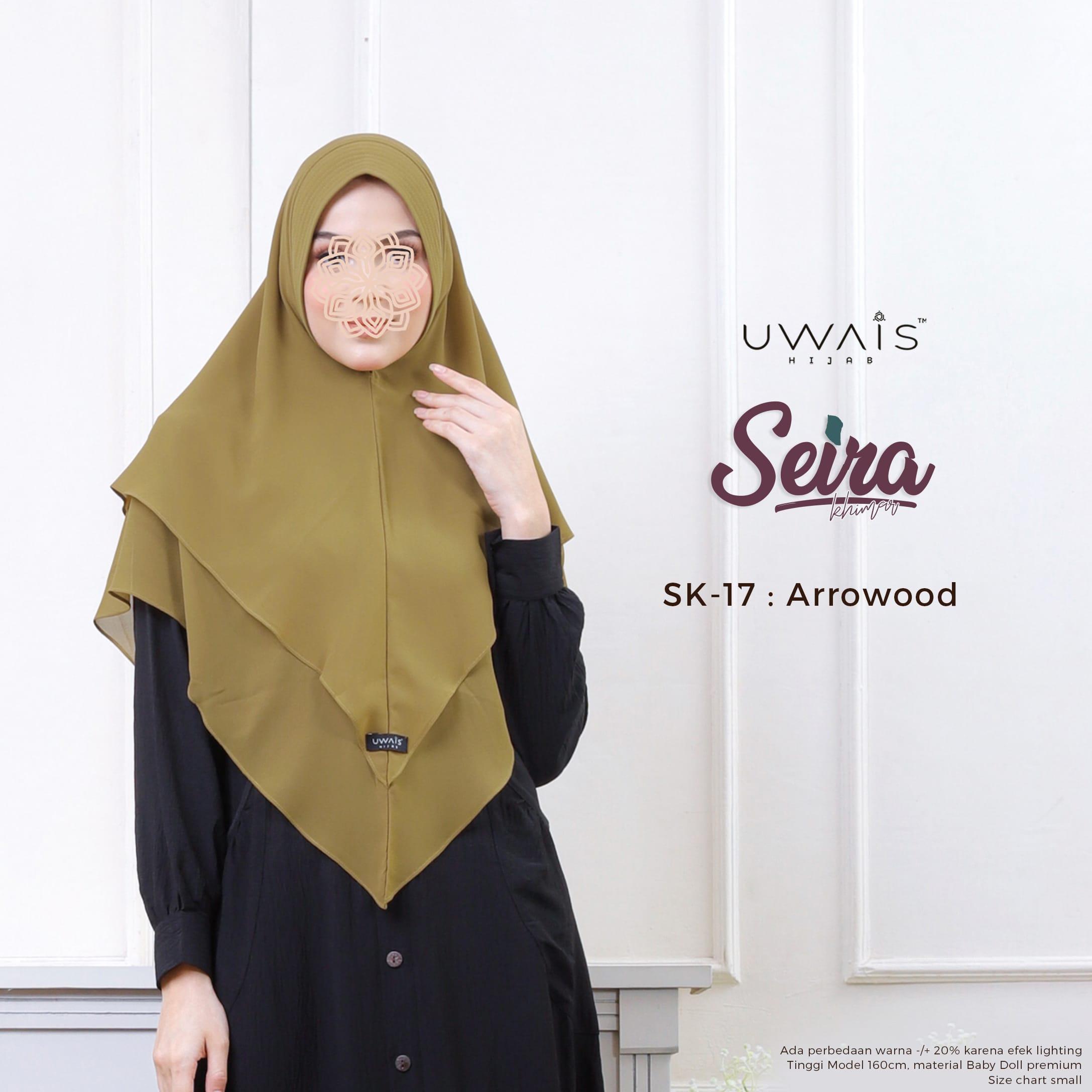 arrowood_seirra
