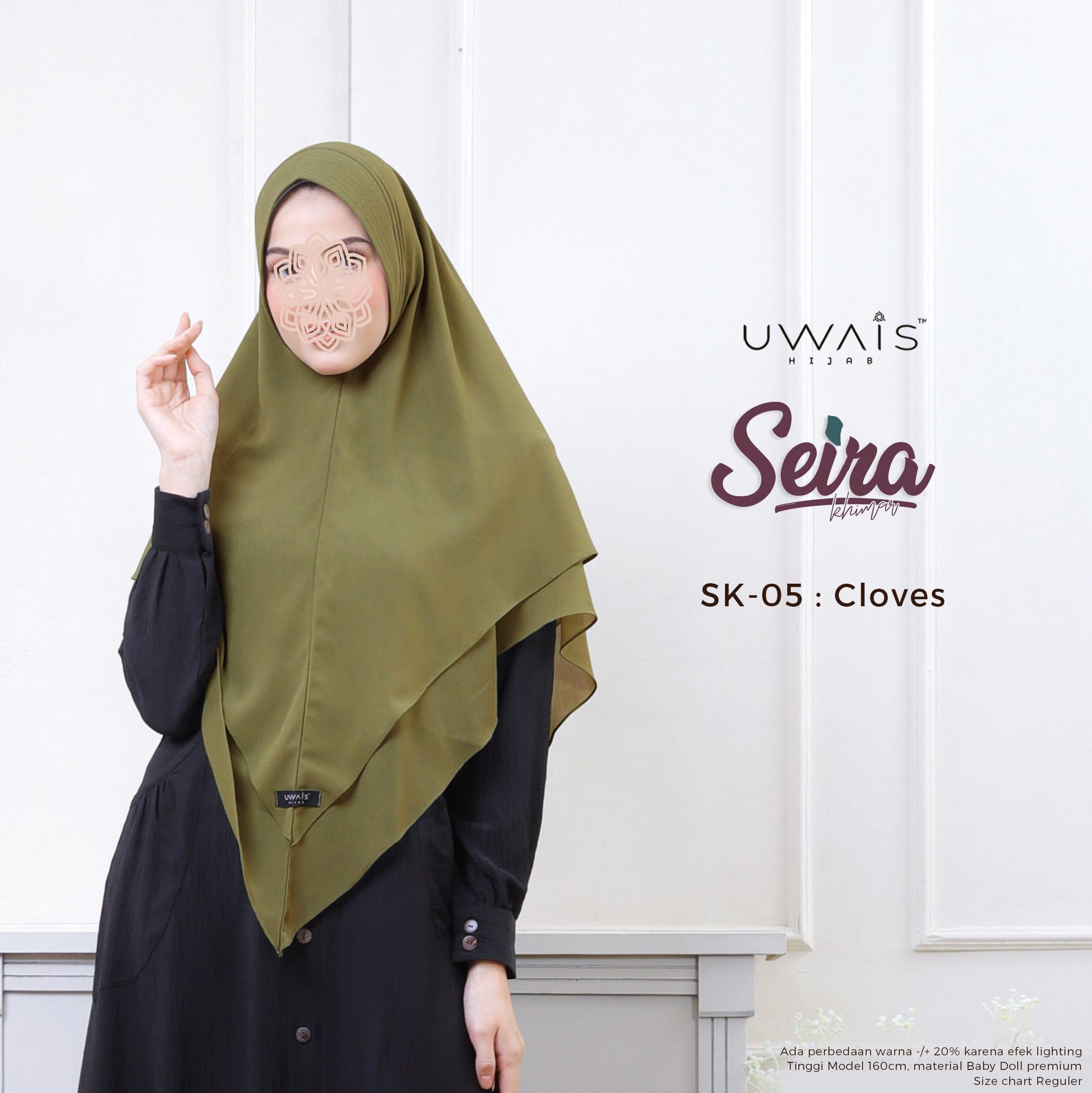 cloves_seirra