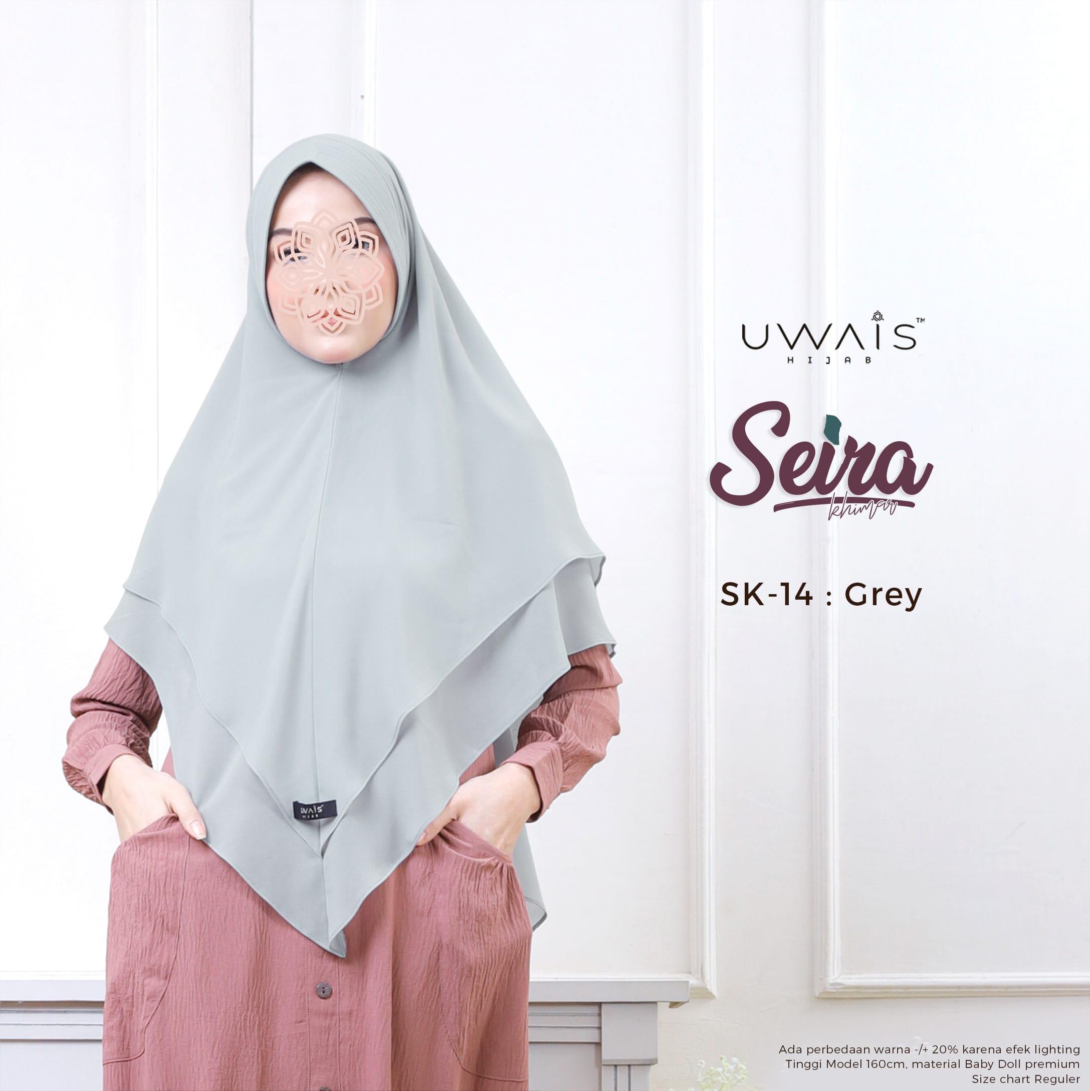 grey_seirra
