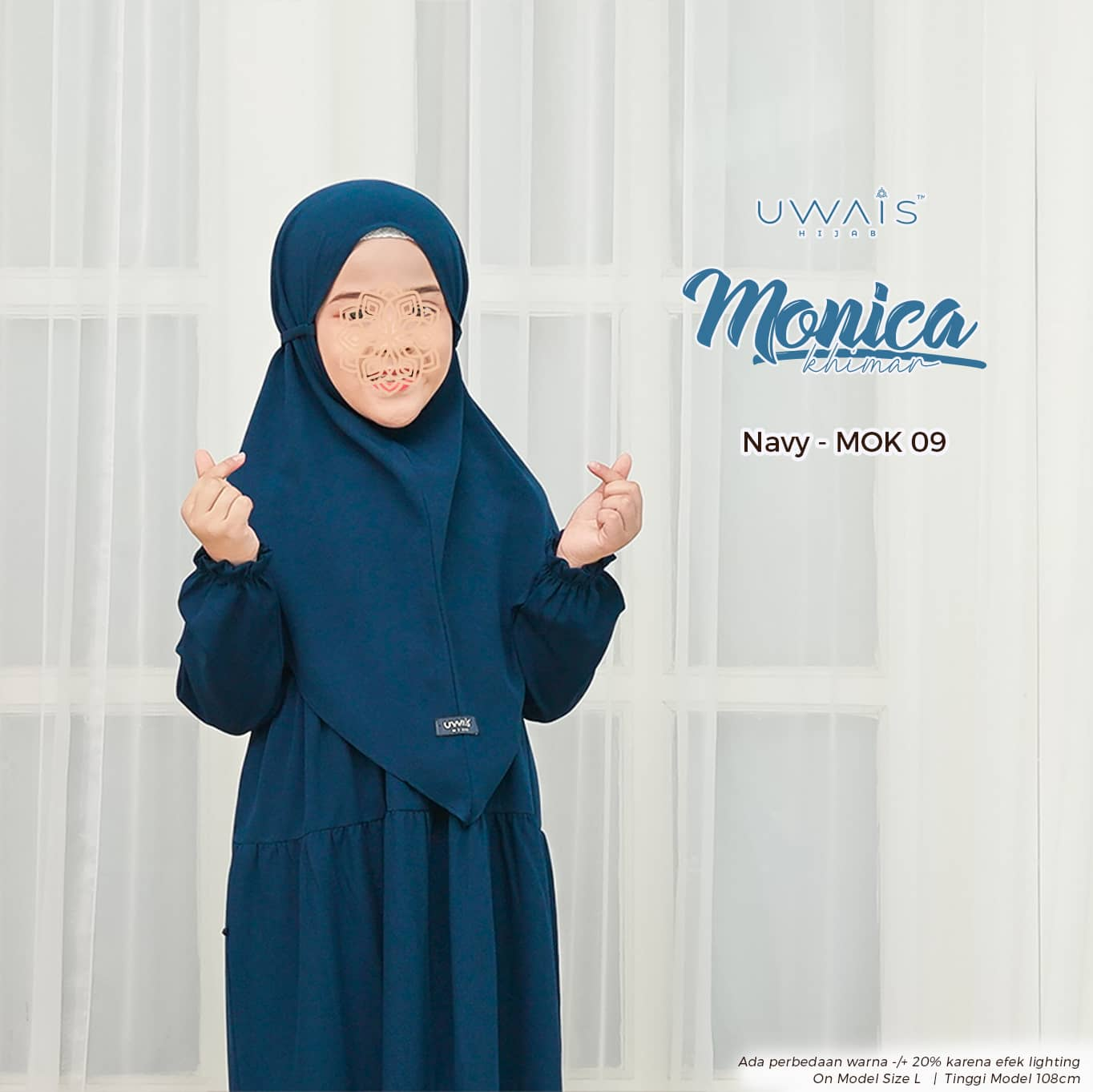kids_monica_navy