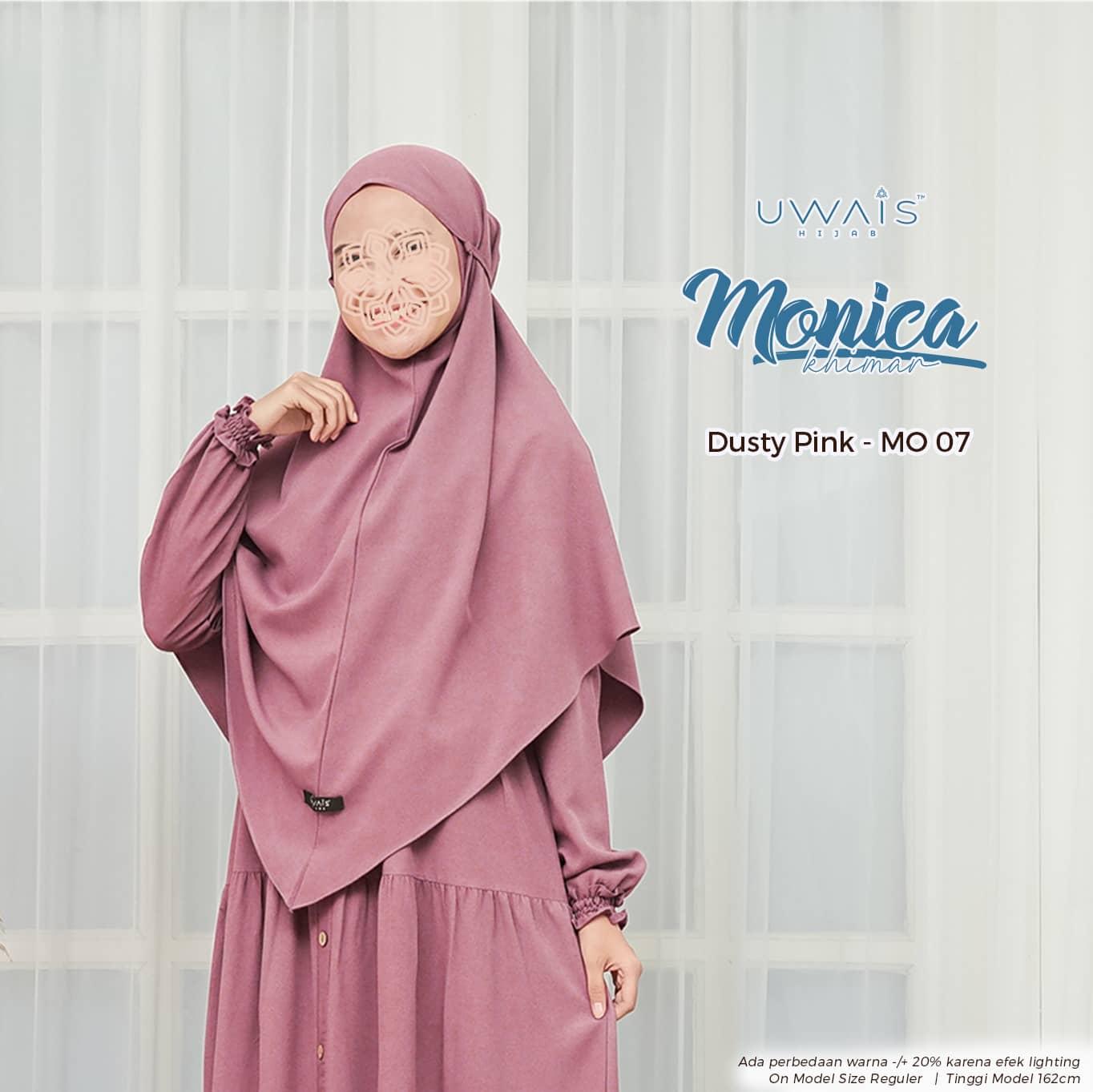 monica_dusty_pink