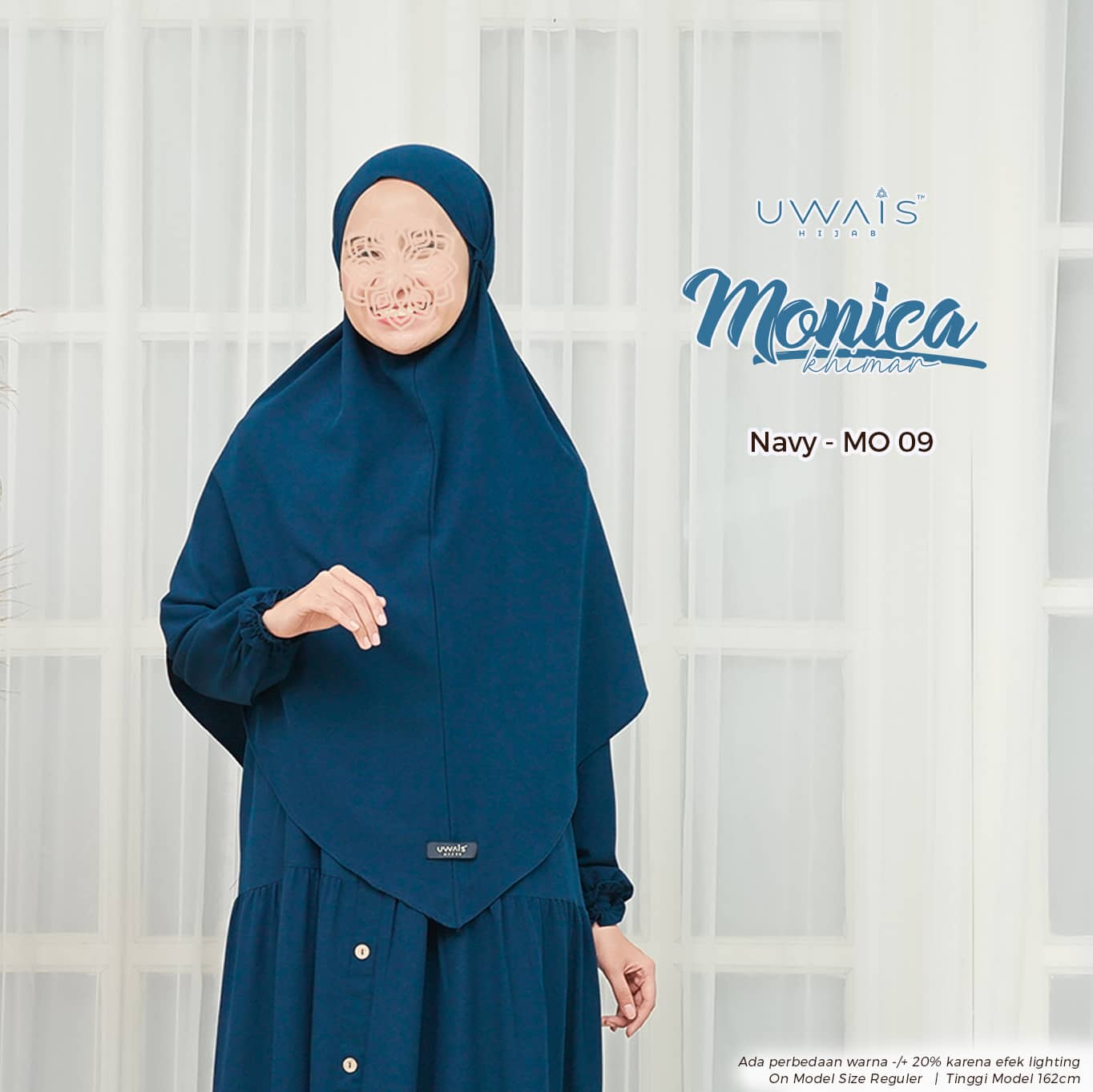 monica_navy