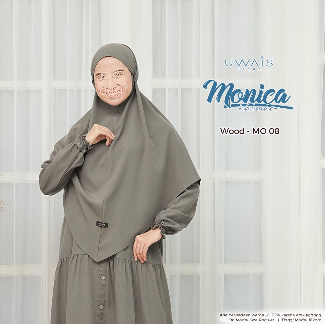 monica_wood
