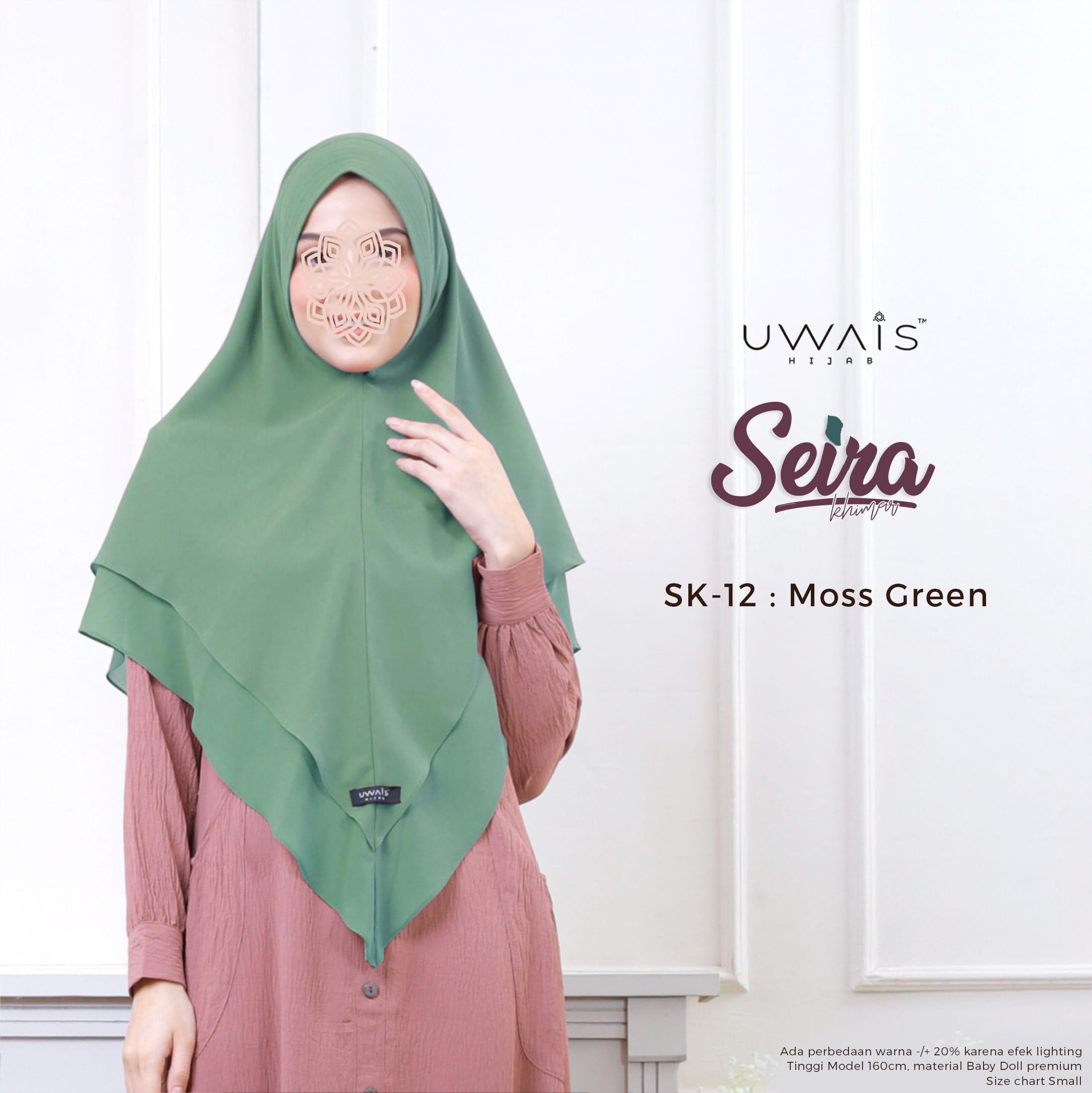 moss_green_seirra