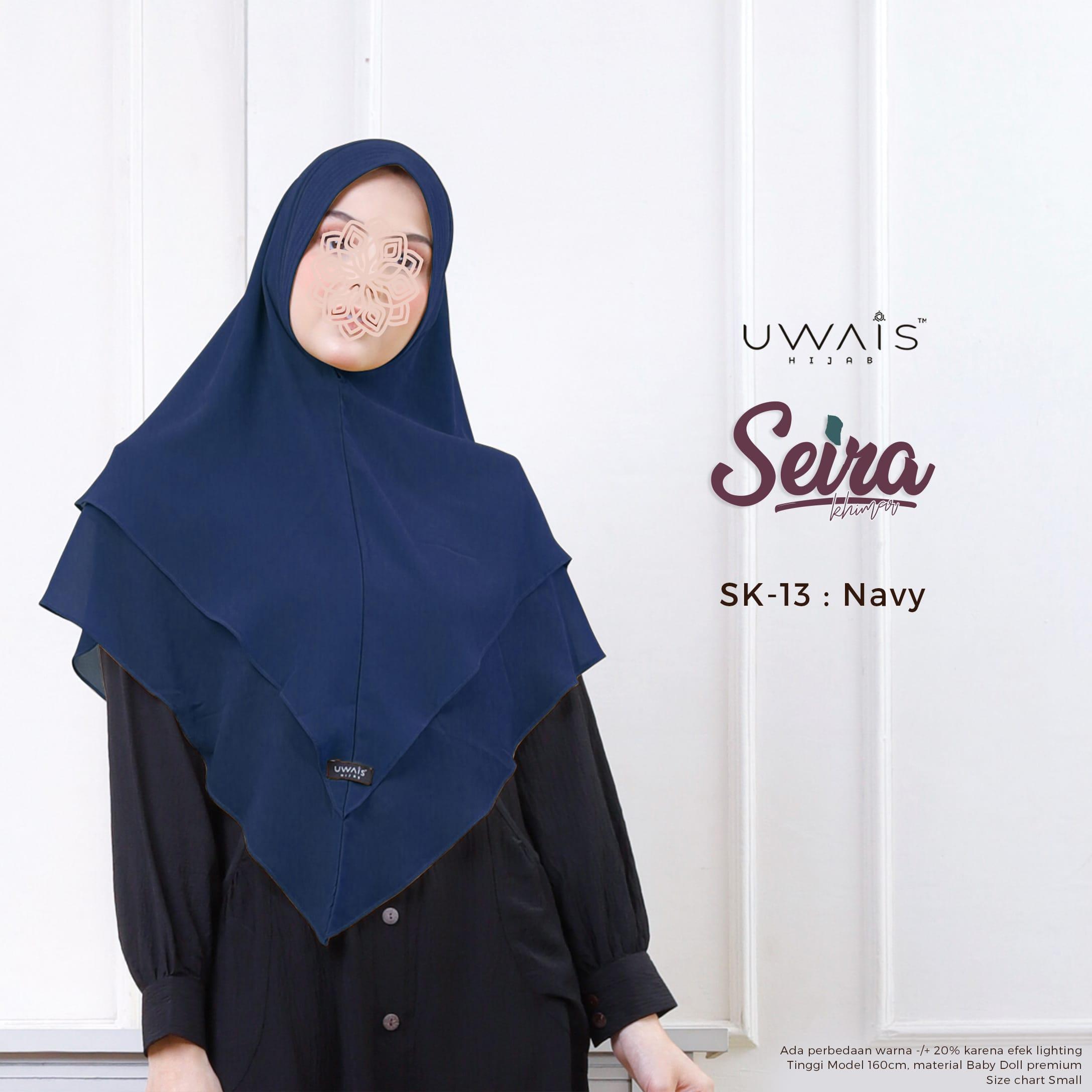 navy_seirra