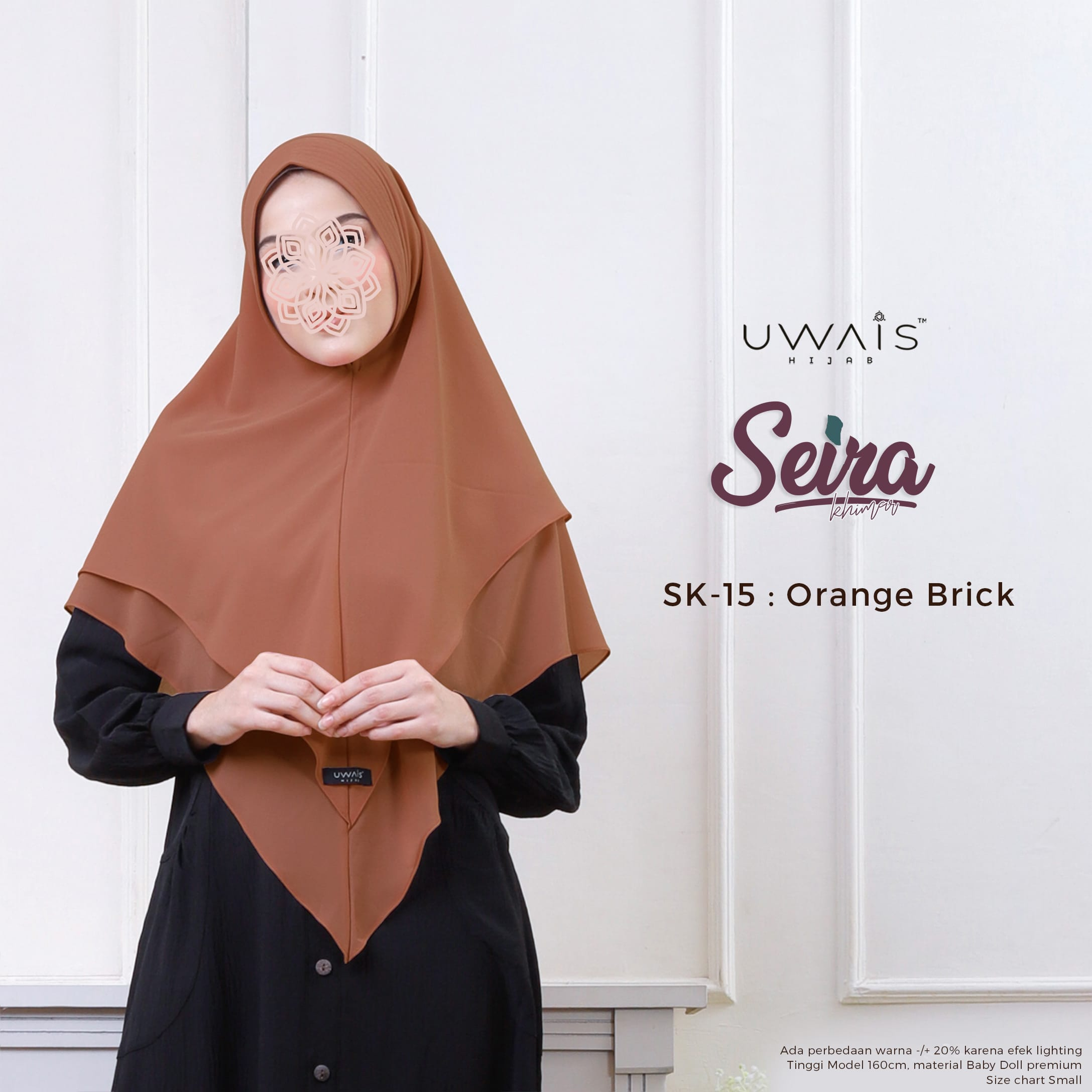 orange_brick_seirra