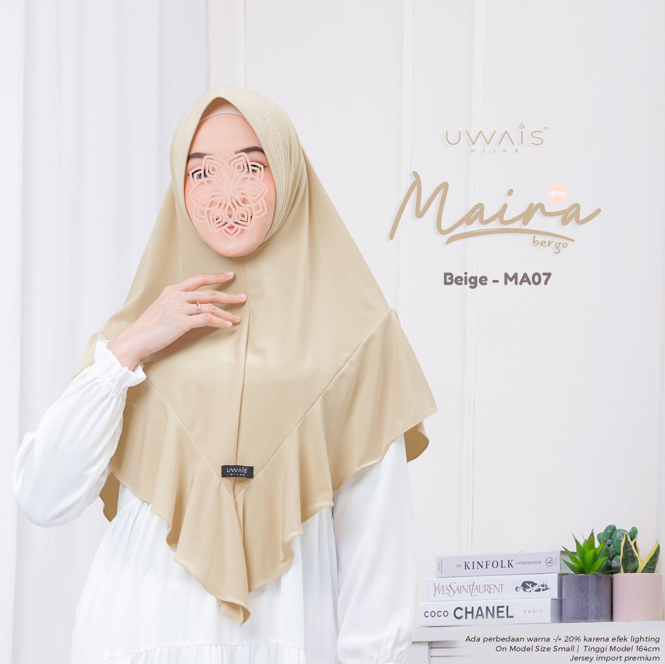 beige_maira