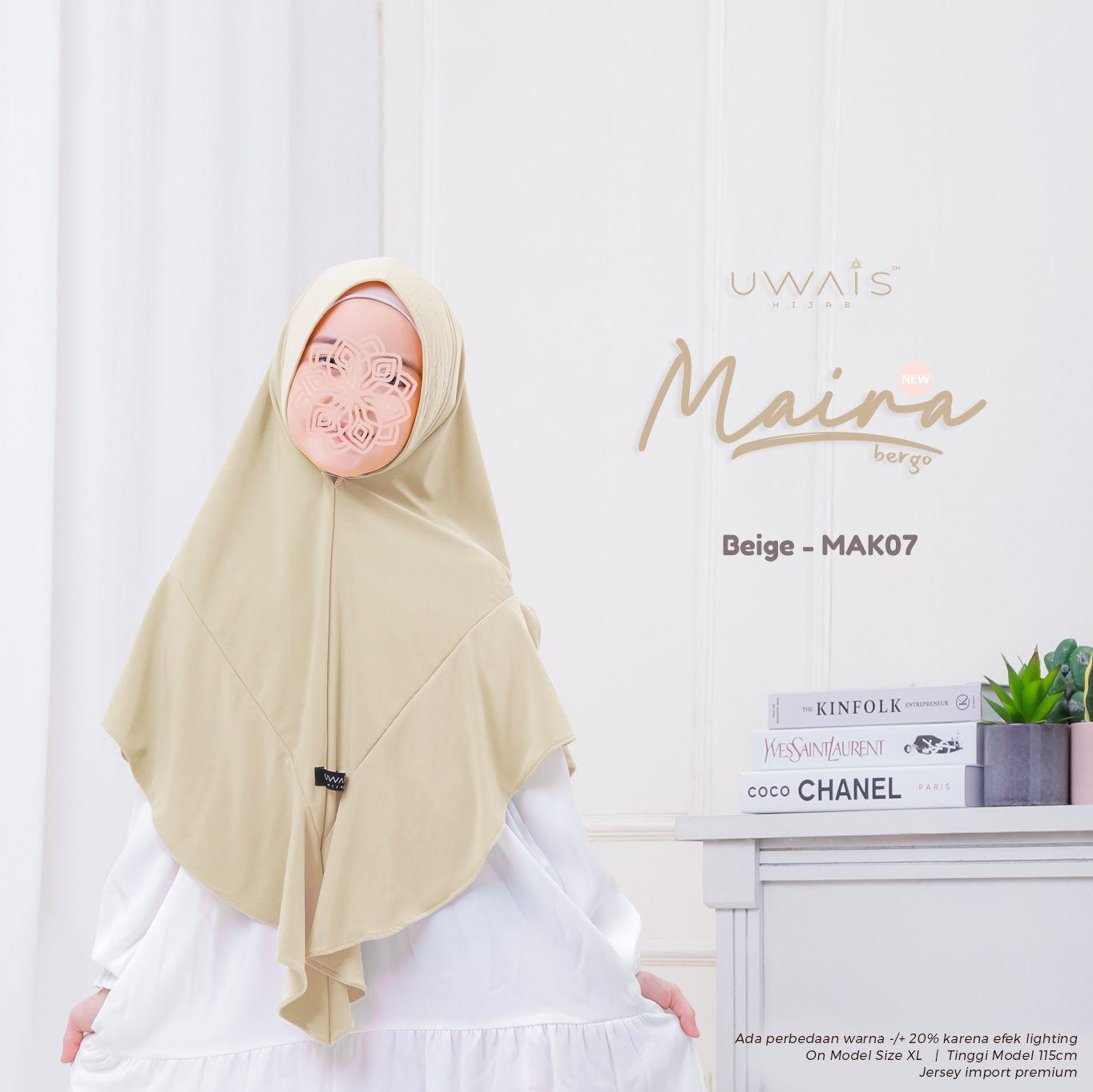 beige_maira_kids