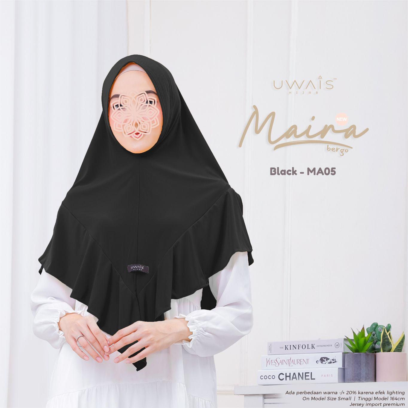 black_maira