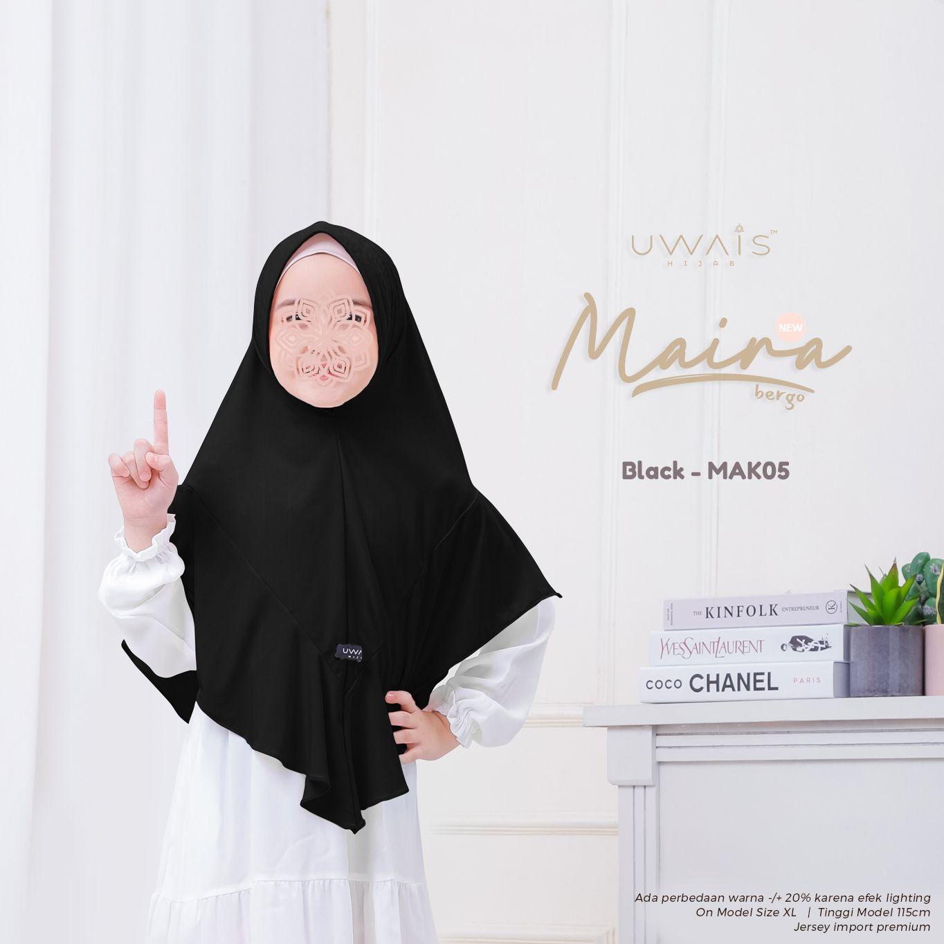 black_maira_kids