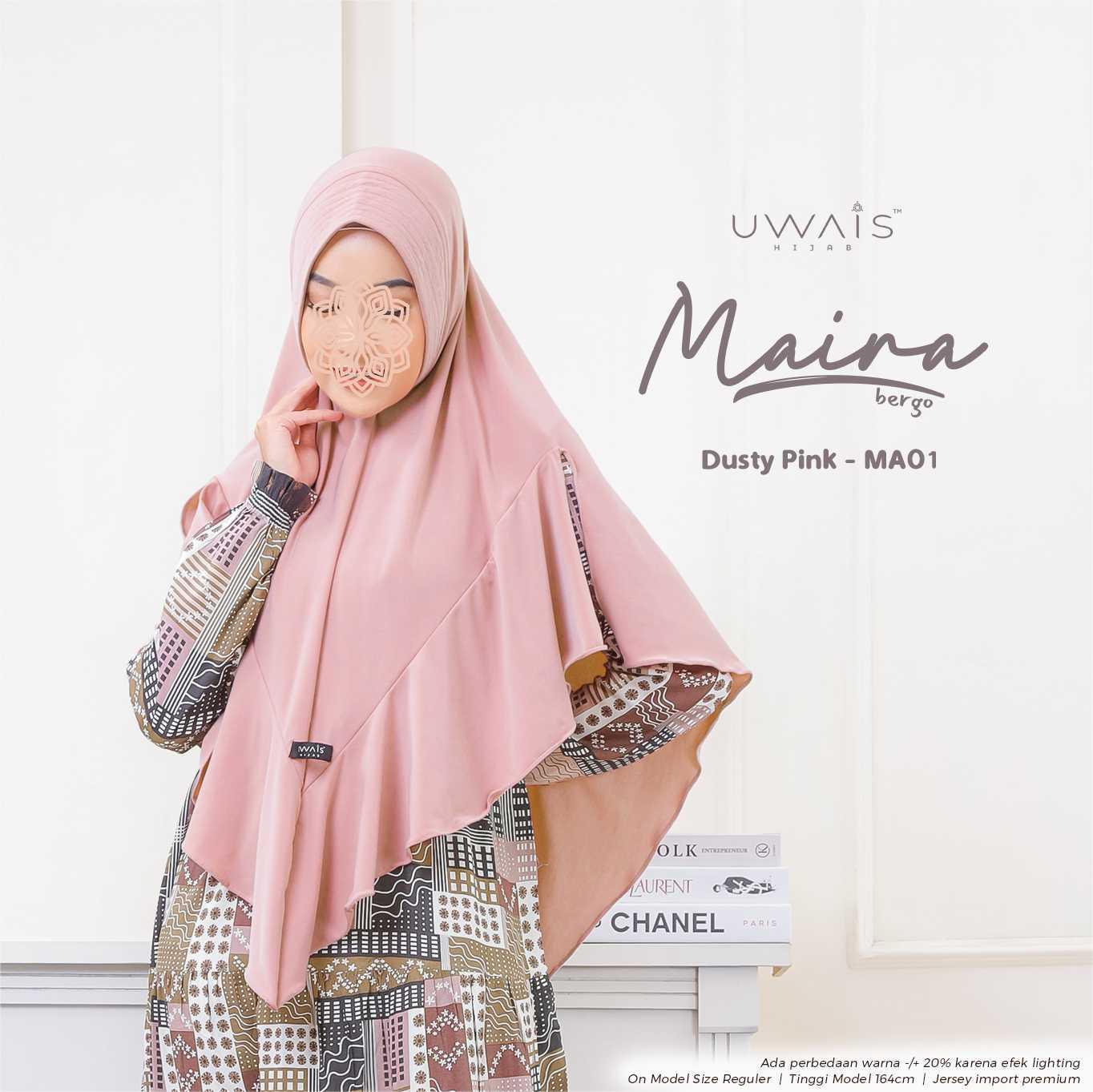 dusty_pink_maira
