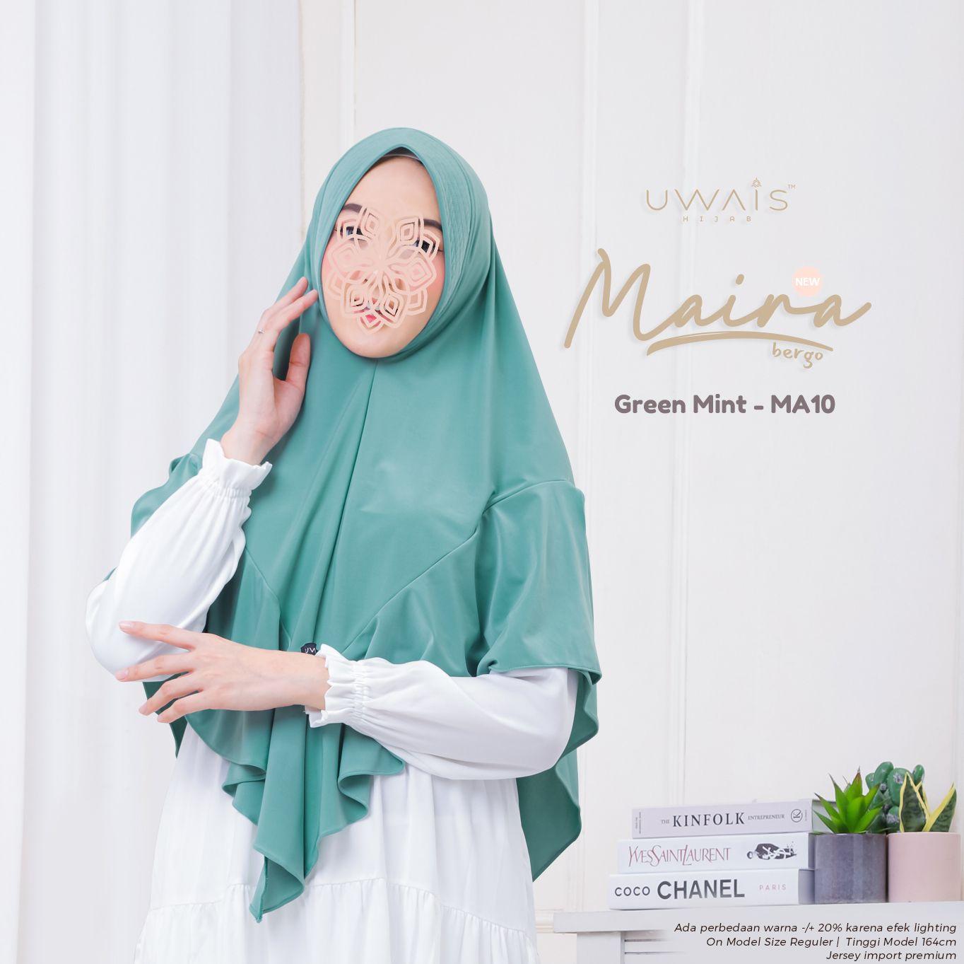 green_mint_maira