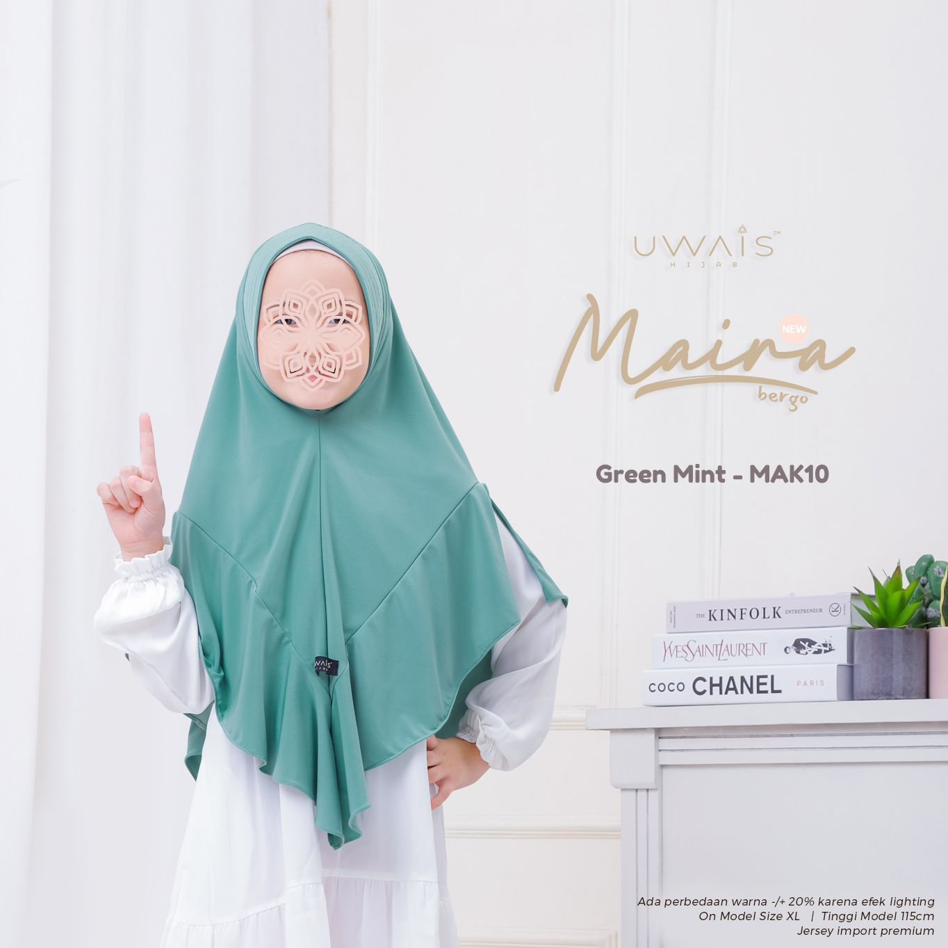 green_mint_maira_kid_LIqkH