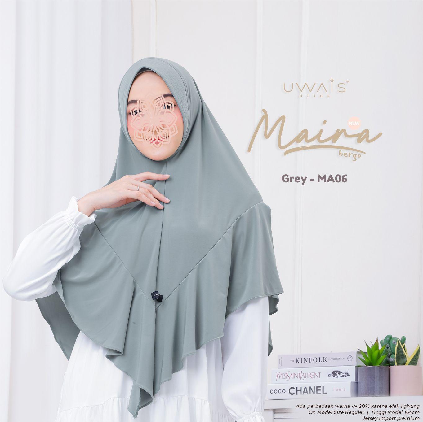 grey_maira