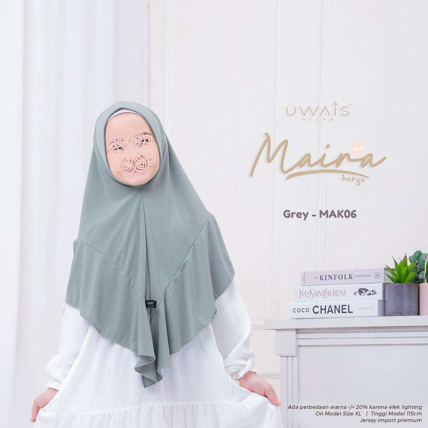 grey_maira_kids