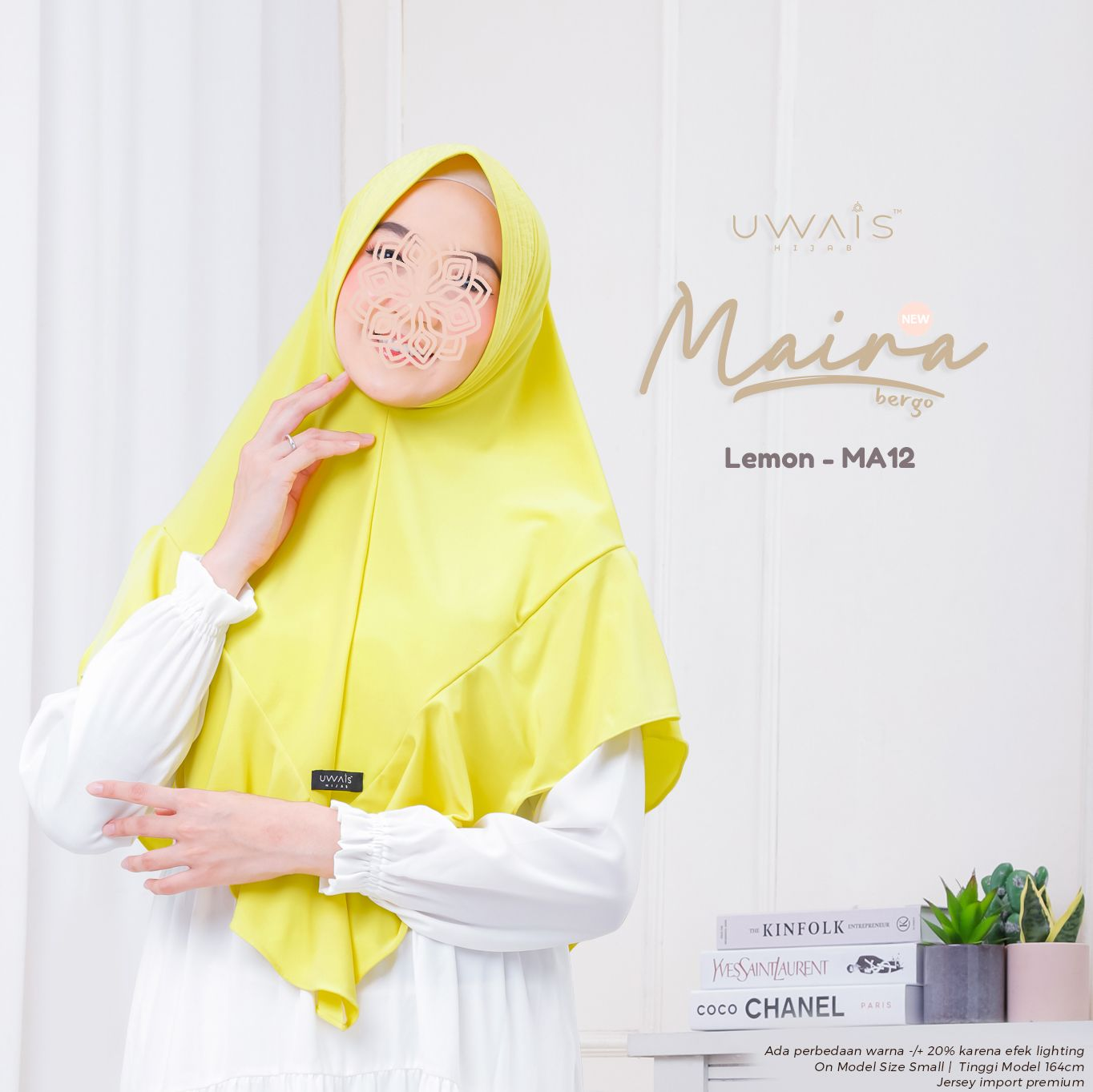 lemon_maira