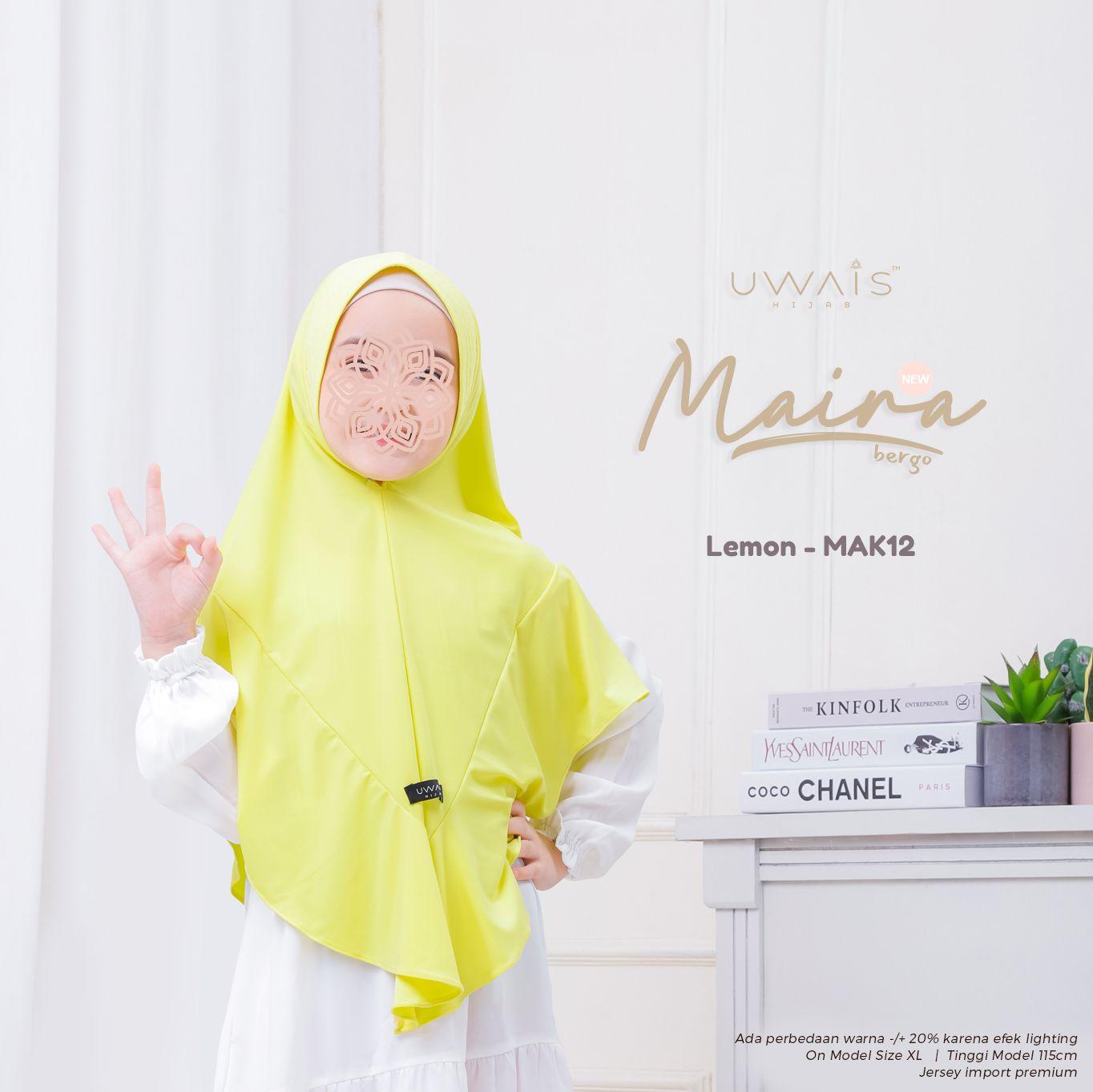 lemon_maira_kids