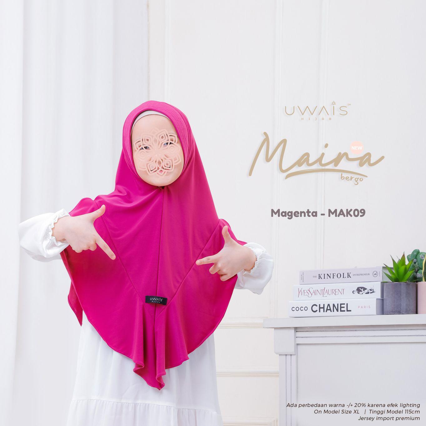 magenta_maira_kids