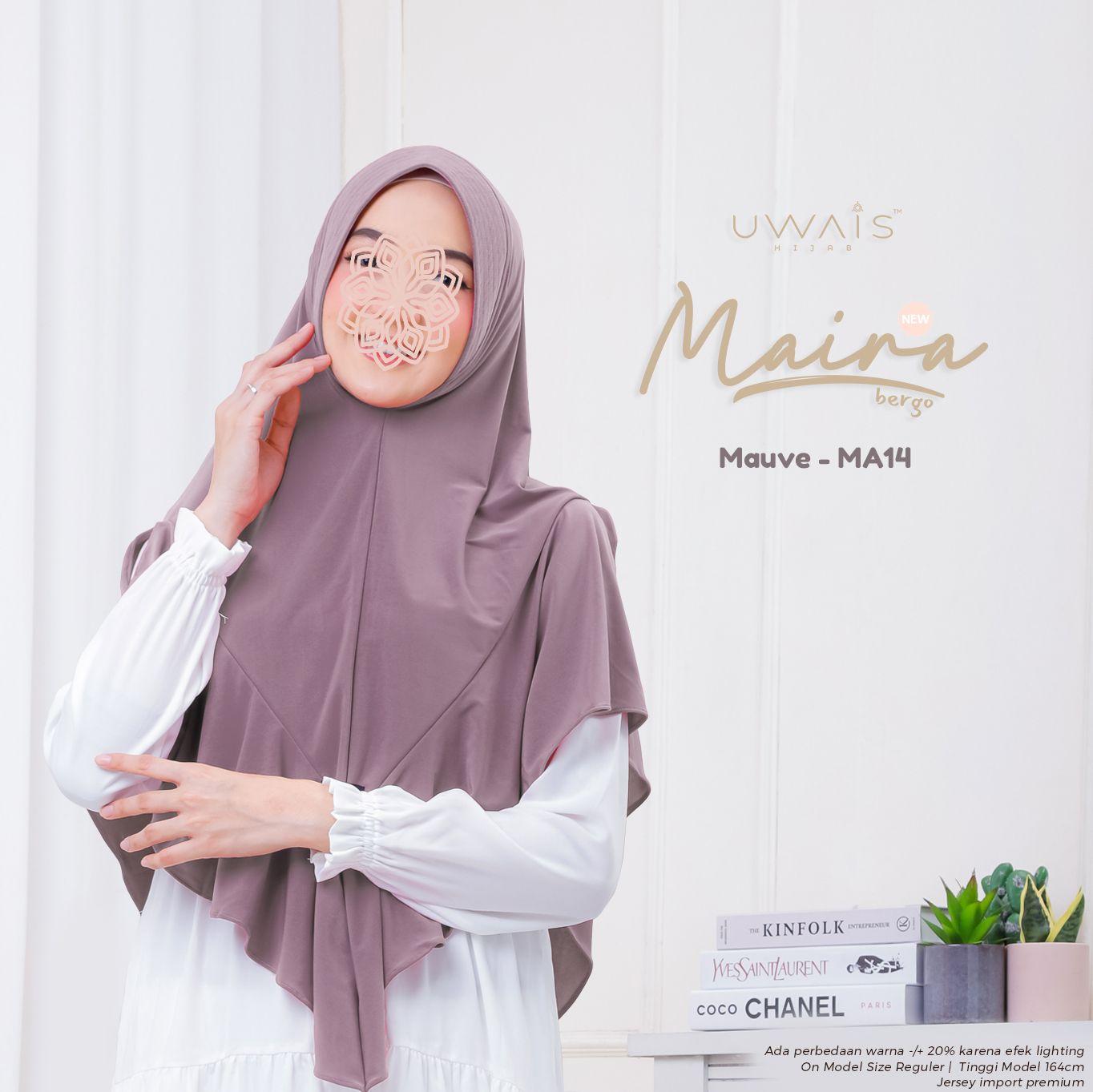 mauve_maira